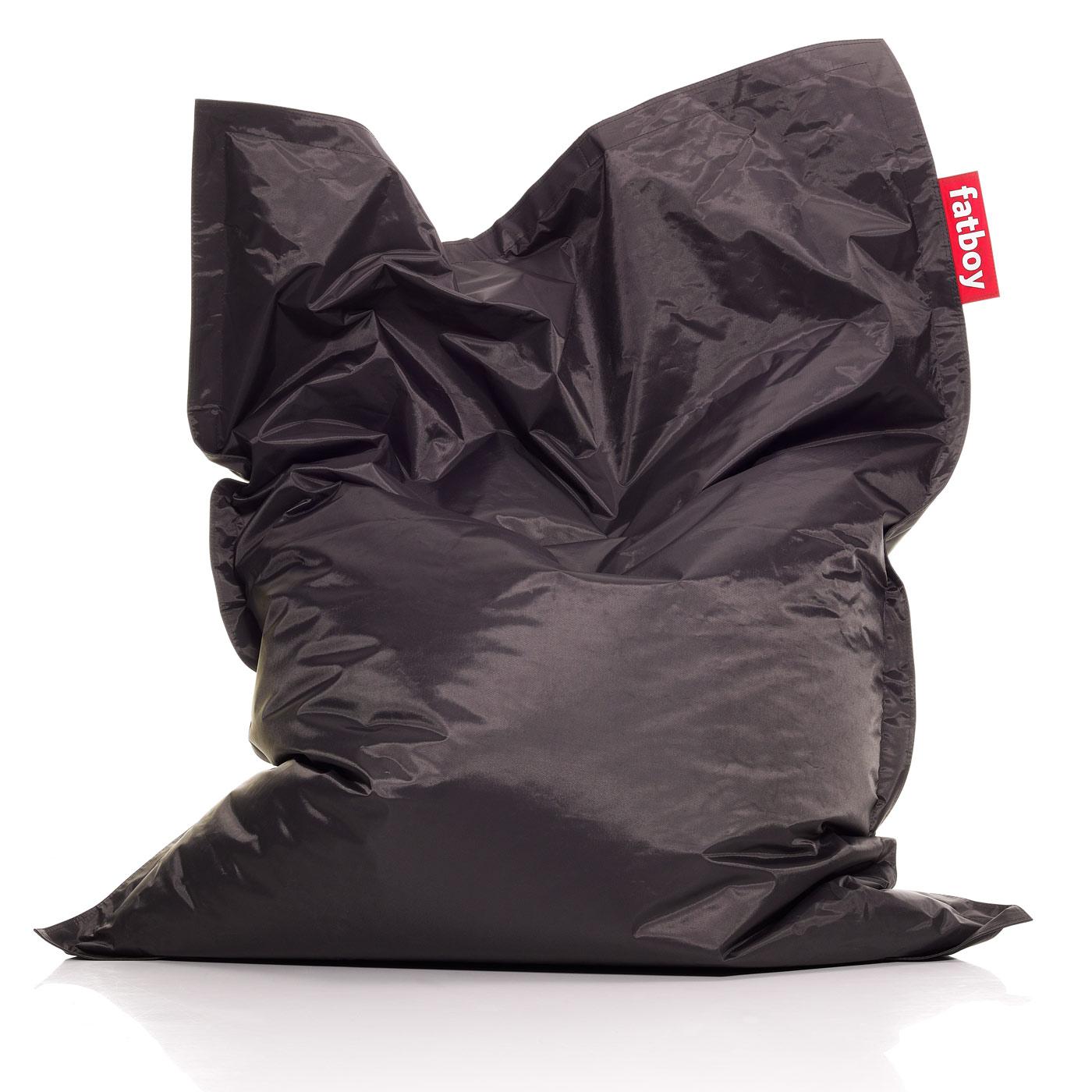 fatboy original preisvergleich. Black Bedroom Furniture Sets. Home Design Ideas