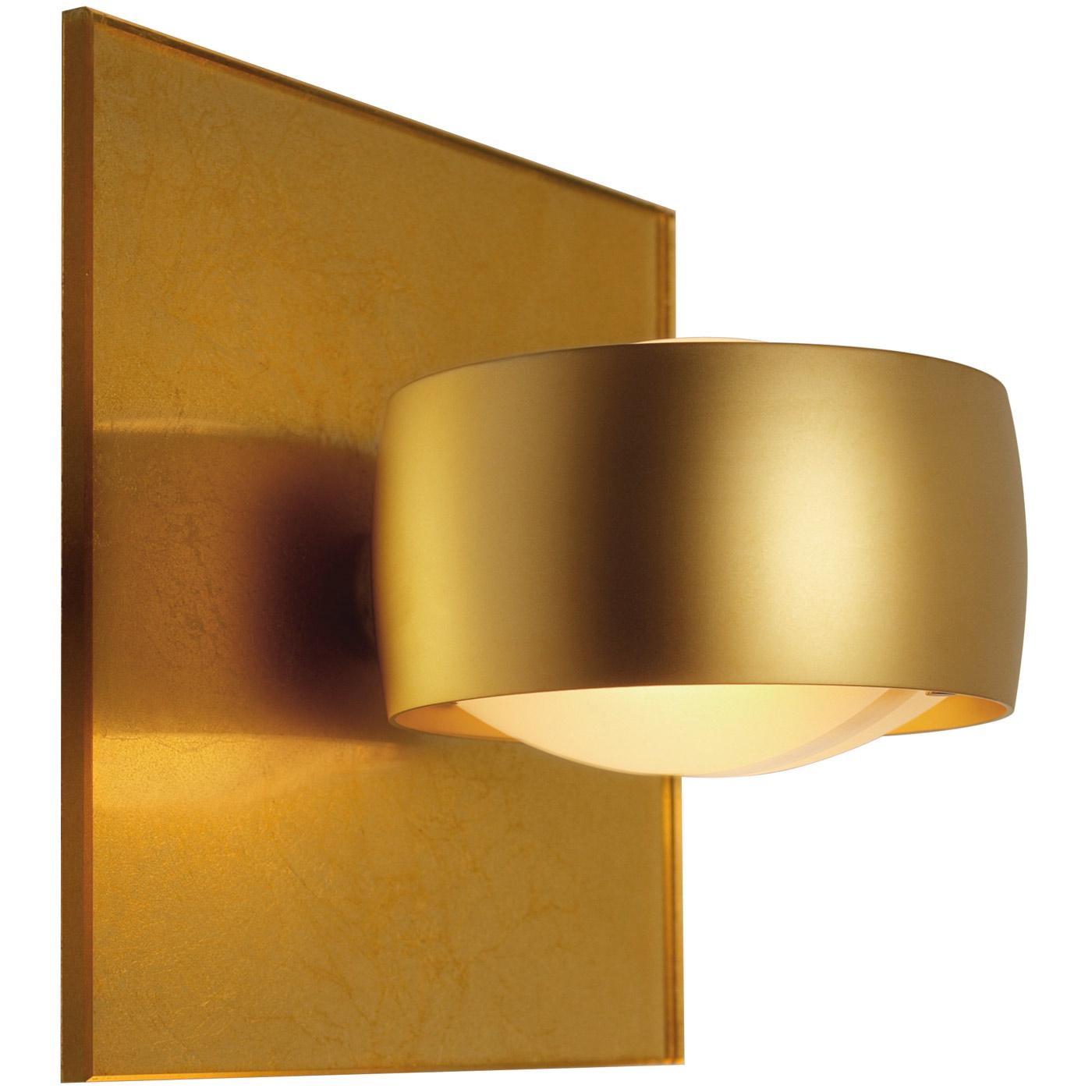 glasplatten befestigung preisvergleiche erfahrungsberichte und kauf bei nextag. Black Bedroom Furniture Sets. Home Design Ideas