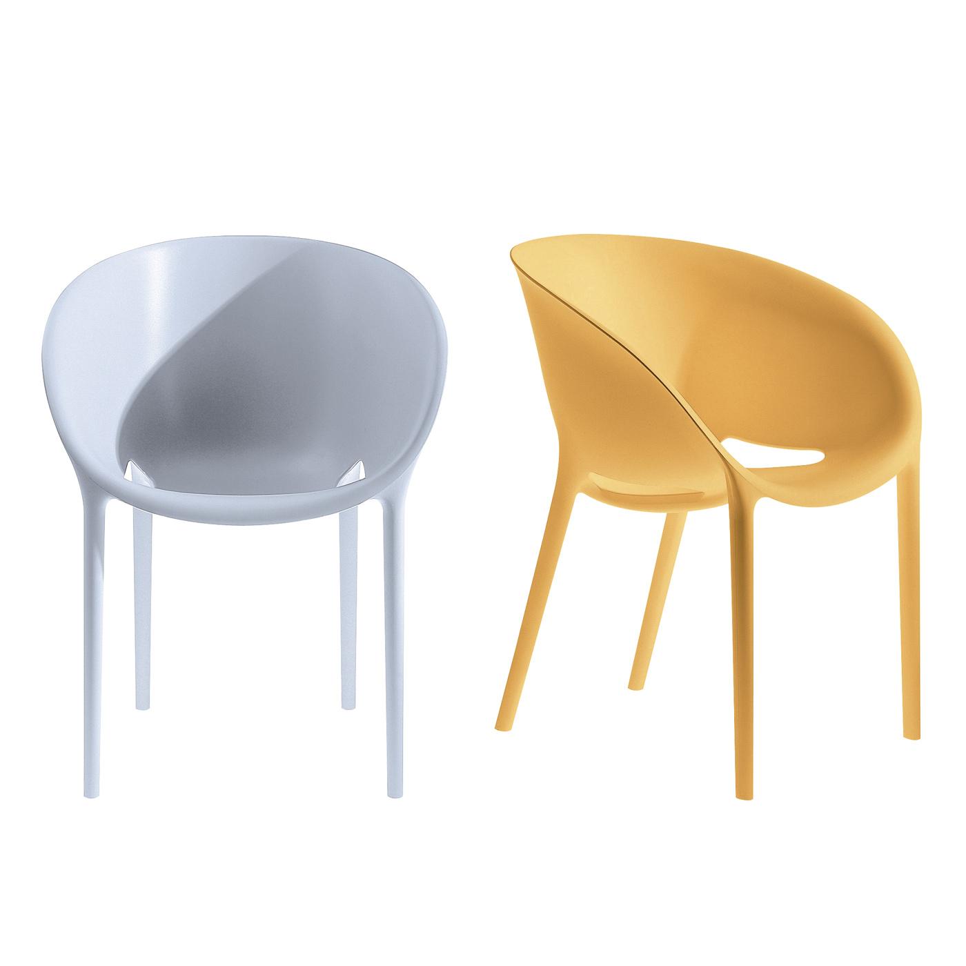 philipp starck st hle preisvergleiche erfahrungsberichte und kauf bei nextag. Black Bedroom Furniture Sets. Home Design Ideas