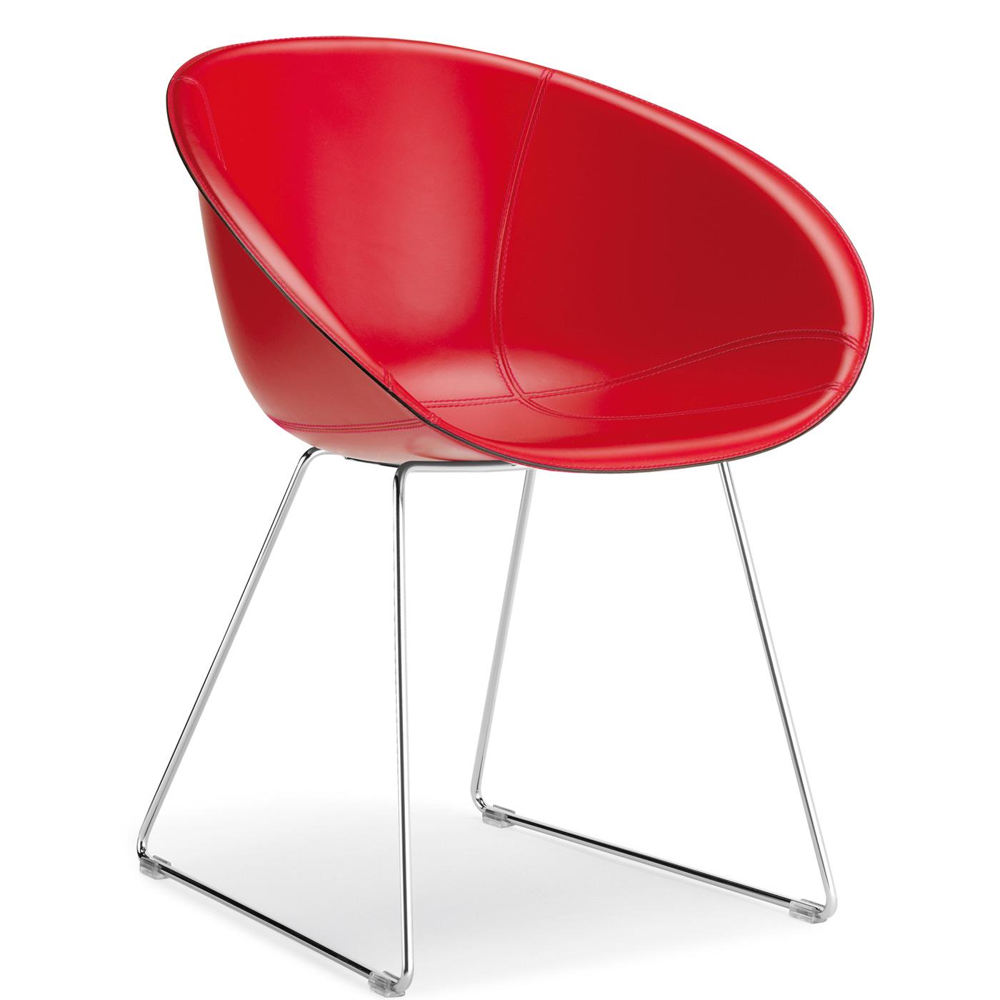 weisse lederst hle preisvergleiche erfahrungsberichte und kauf bei nextag. Black Bedroom Furniture Sets. Home Design Ideas