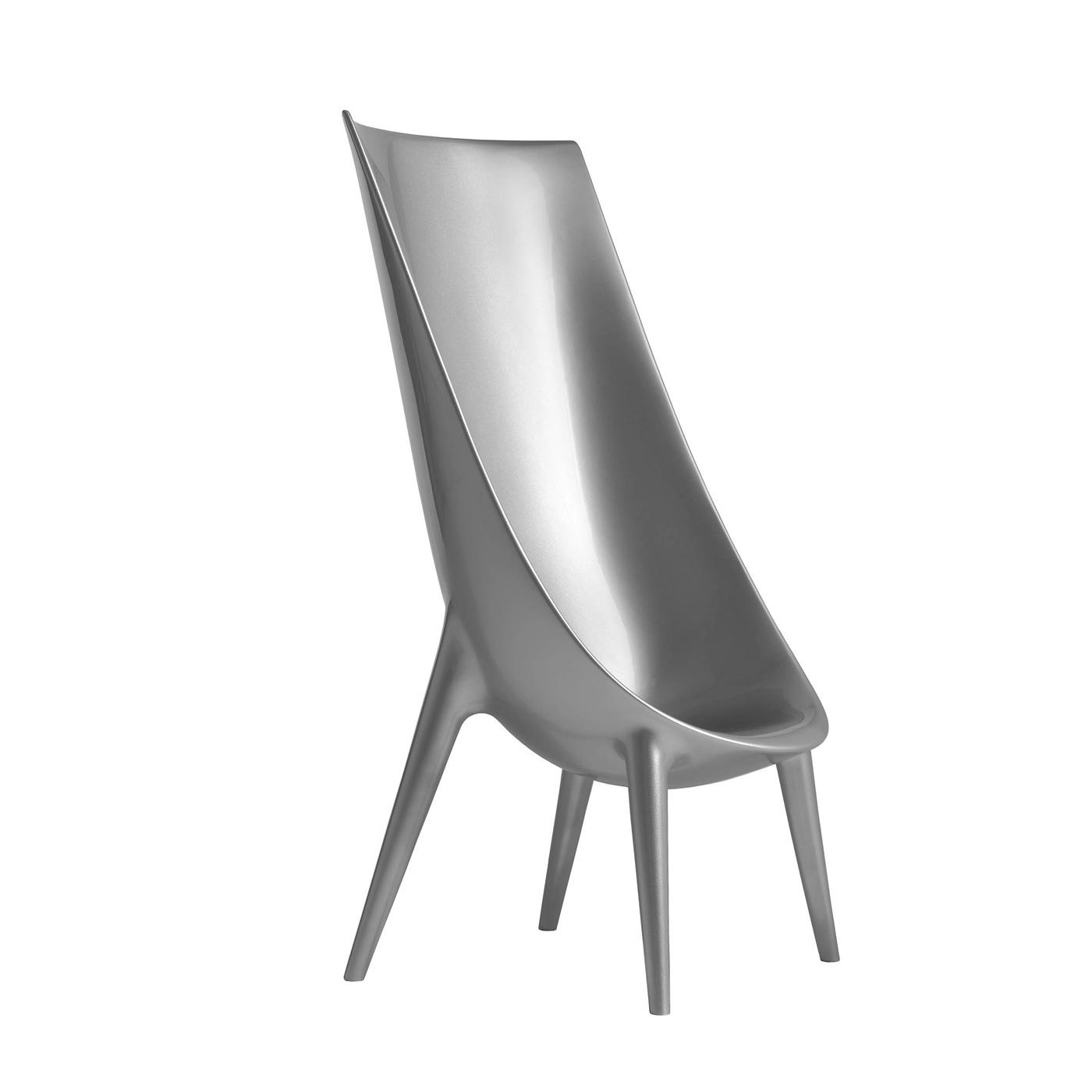 driade sessel. Black Bedroom Furniture Sets. Home Design Ideas