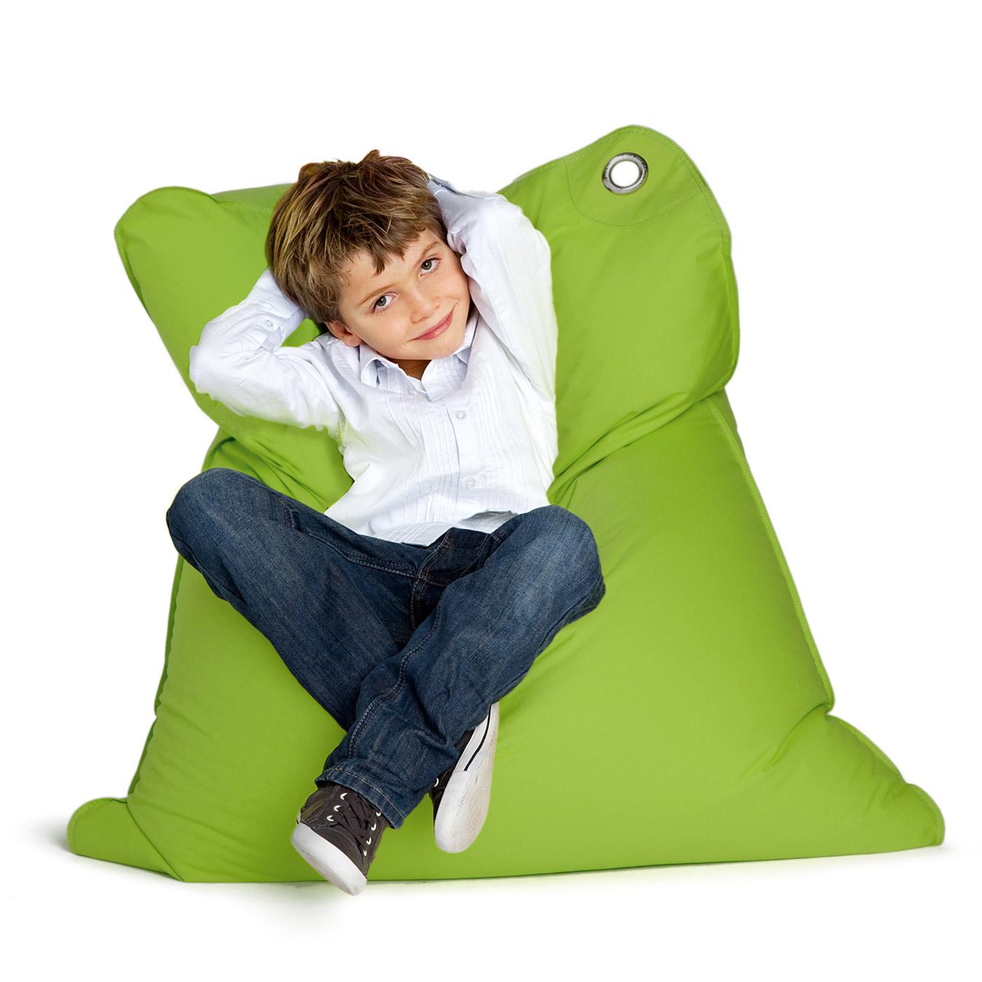 sitting bull mini sitzkissen preisvergleich. Black Bedroom Furniture Sets. Home Design Ideas