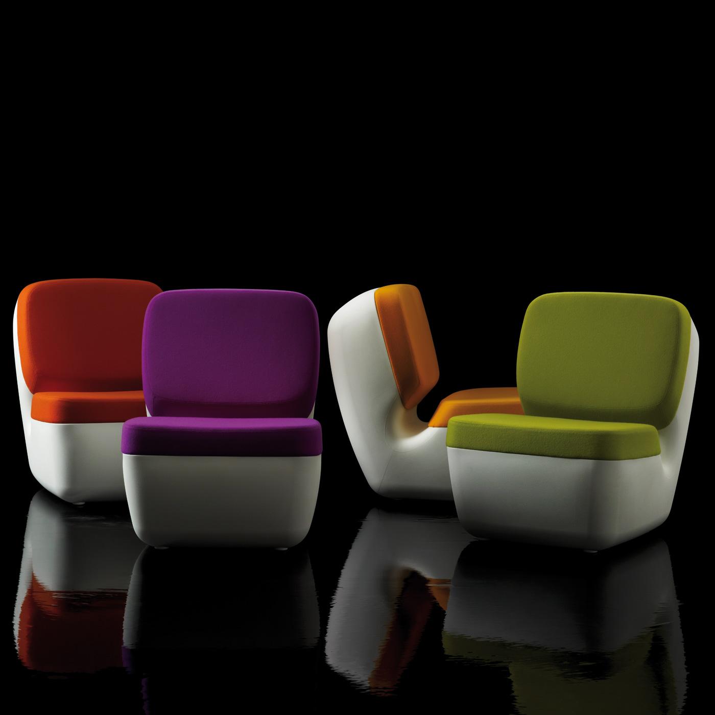 designer sessel g nstig magis preisvergleiche erfahrungsberichte und kauf bei nextag. Black Bedroom Furniture Sets. Home Design Ideas