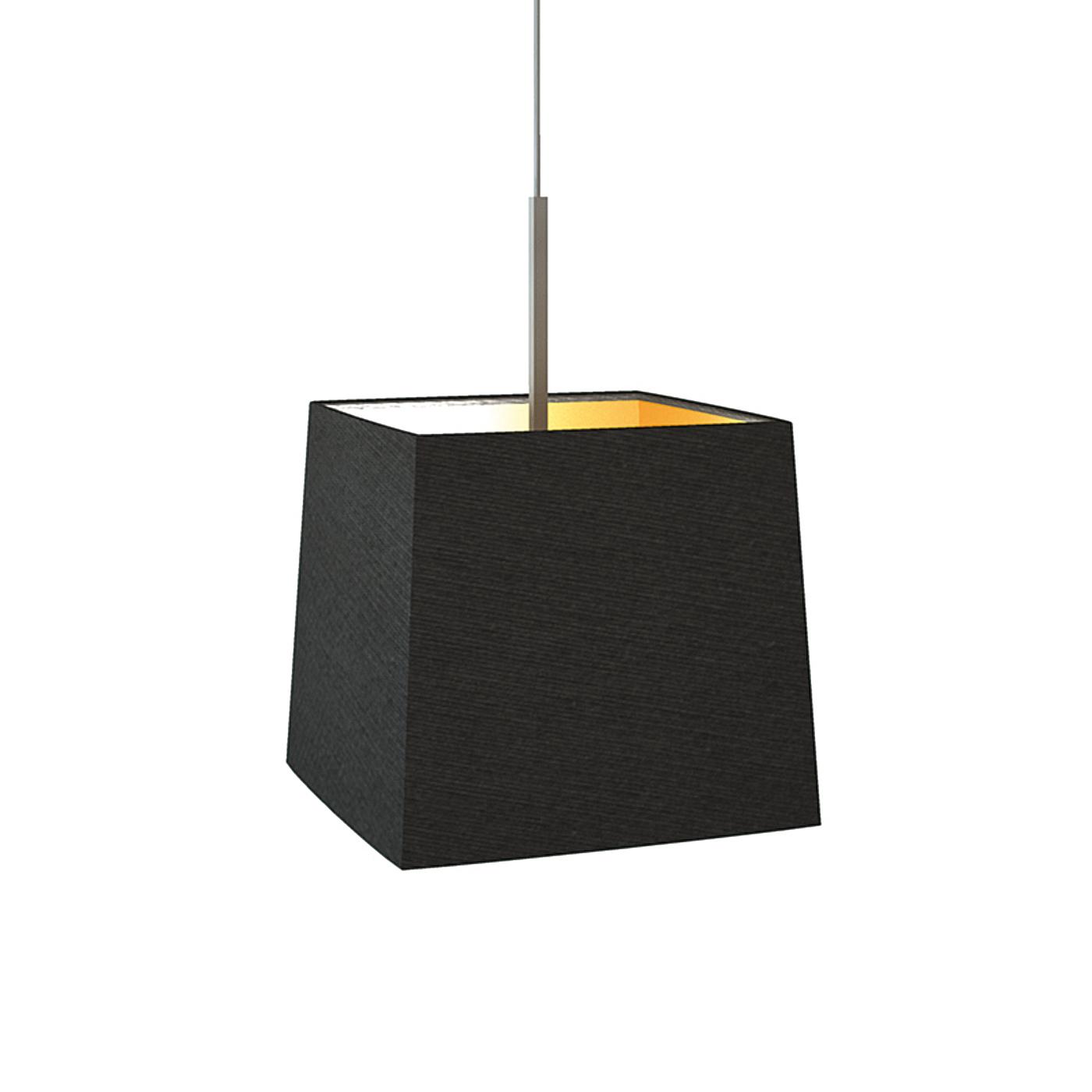 goldfarben mehr als 5000 angebote fotos preise. Black Bedroom Furniture Sets. Home Design Ideas