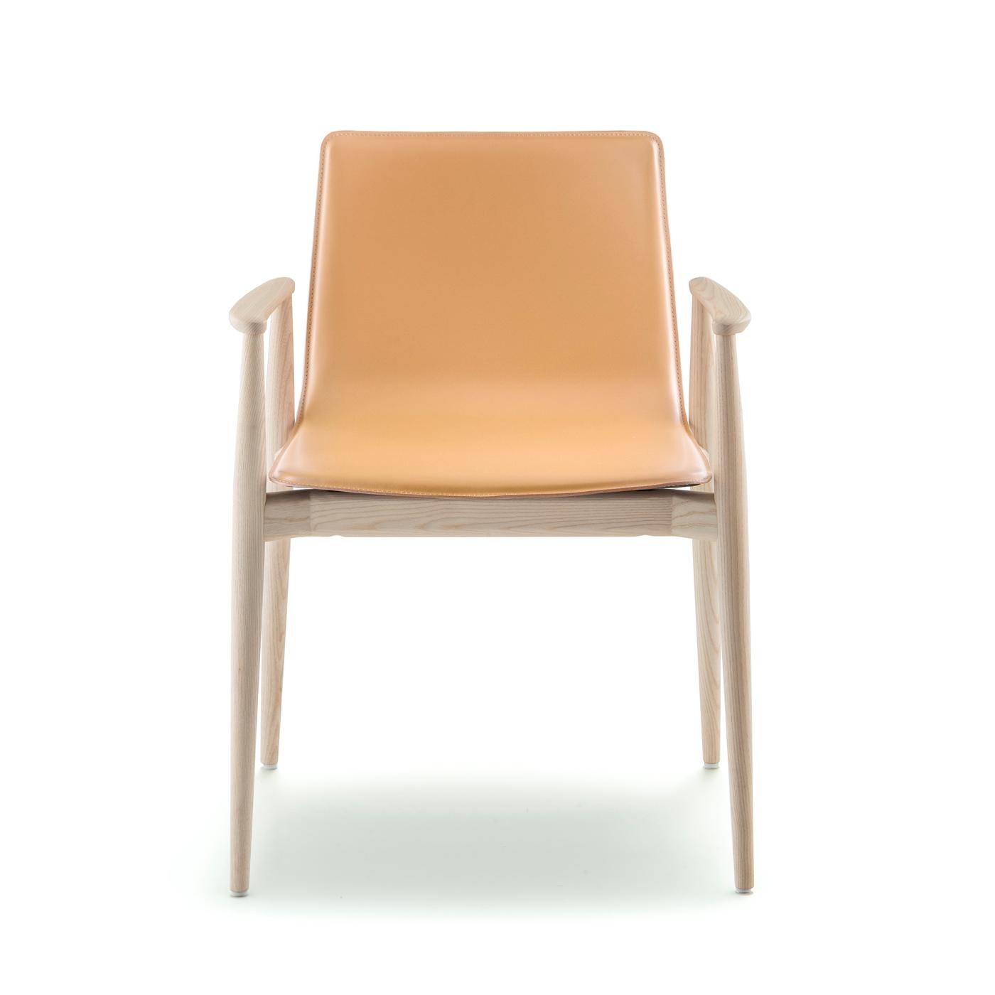 lederstuhl mit armlehne preisvergleiche erfahrungsberichte und kauf bei nextag. Black Bedroom Furniture Sets. Home Design Ideas