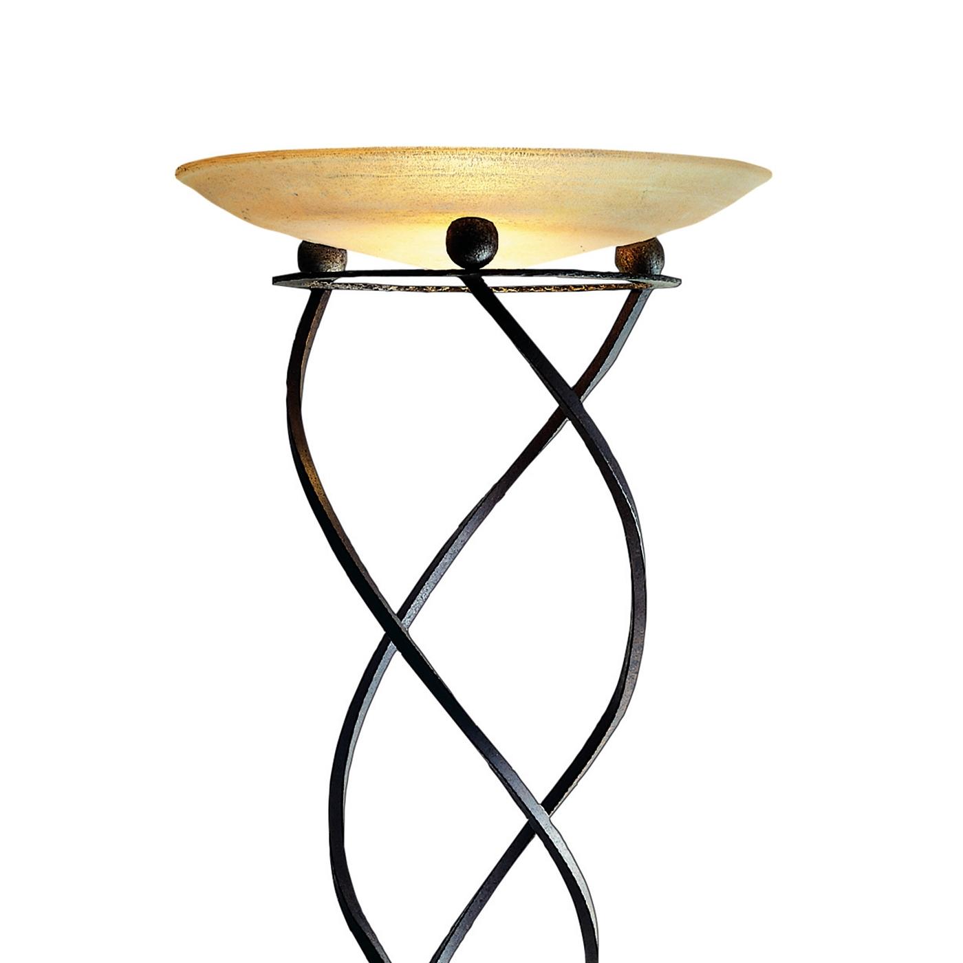 leuchten ersatzglas sonstige preisvergleiche erfahrungsberichte und kauf bei nextag. Black Bedroom Furniture Sets. Home Design Ideas