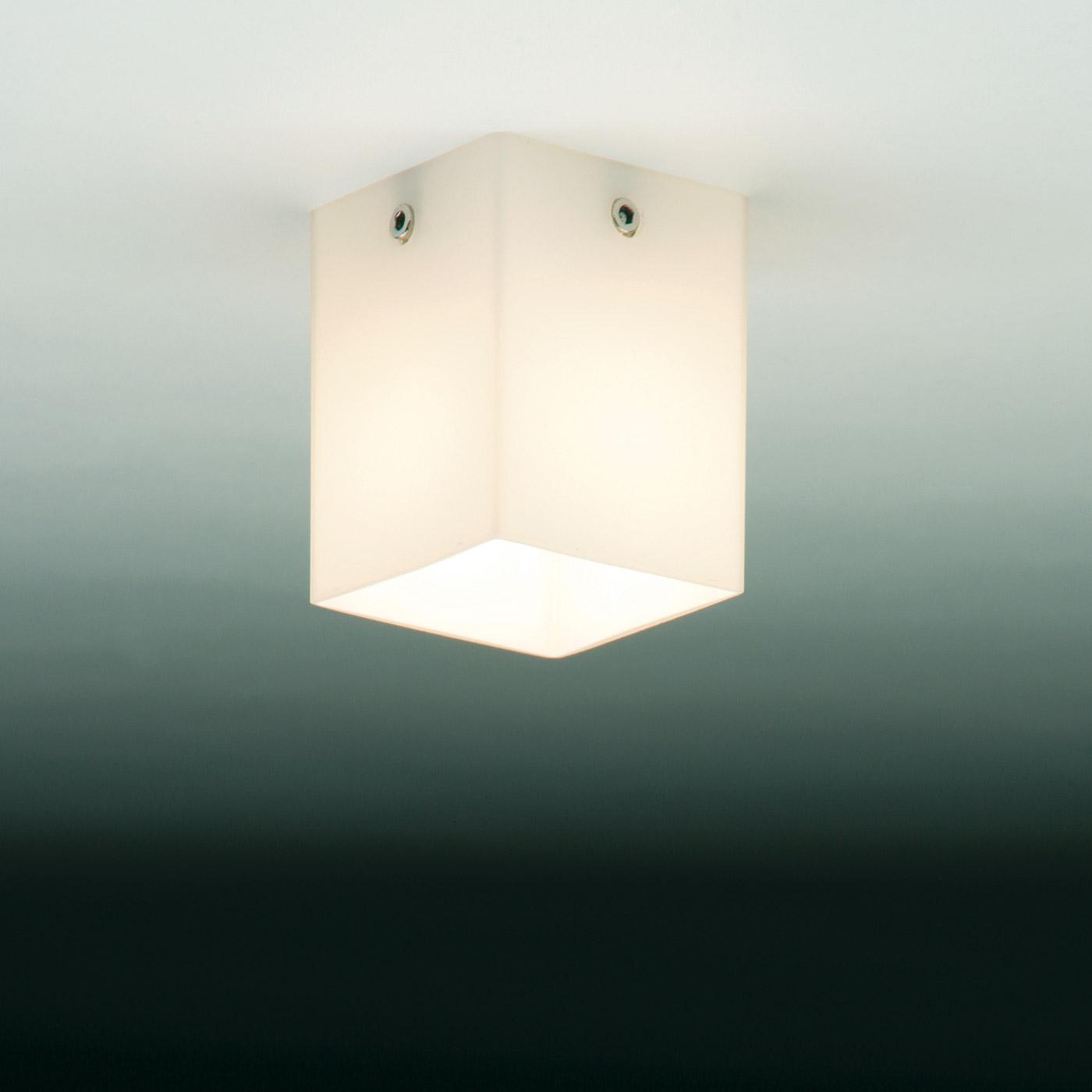 top light quadro short preisvergleiche erfahrungsberichte und kauf bei nextag. Black Bedroom Furniture Sets. Home Design Ideas