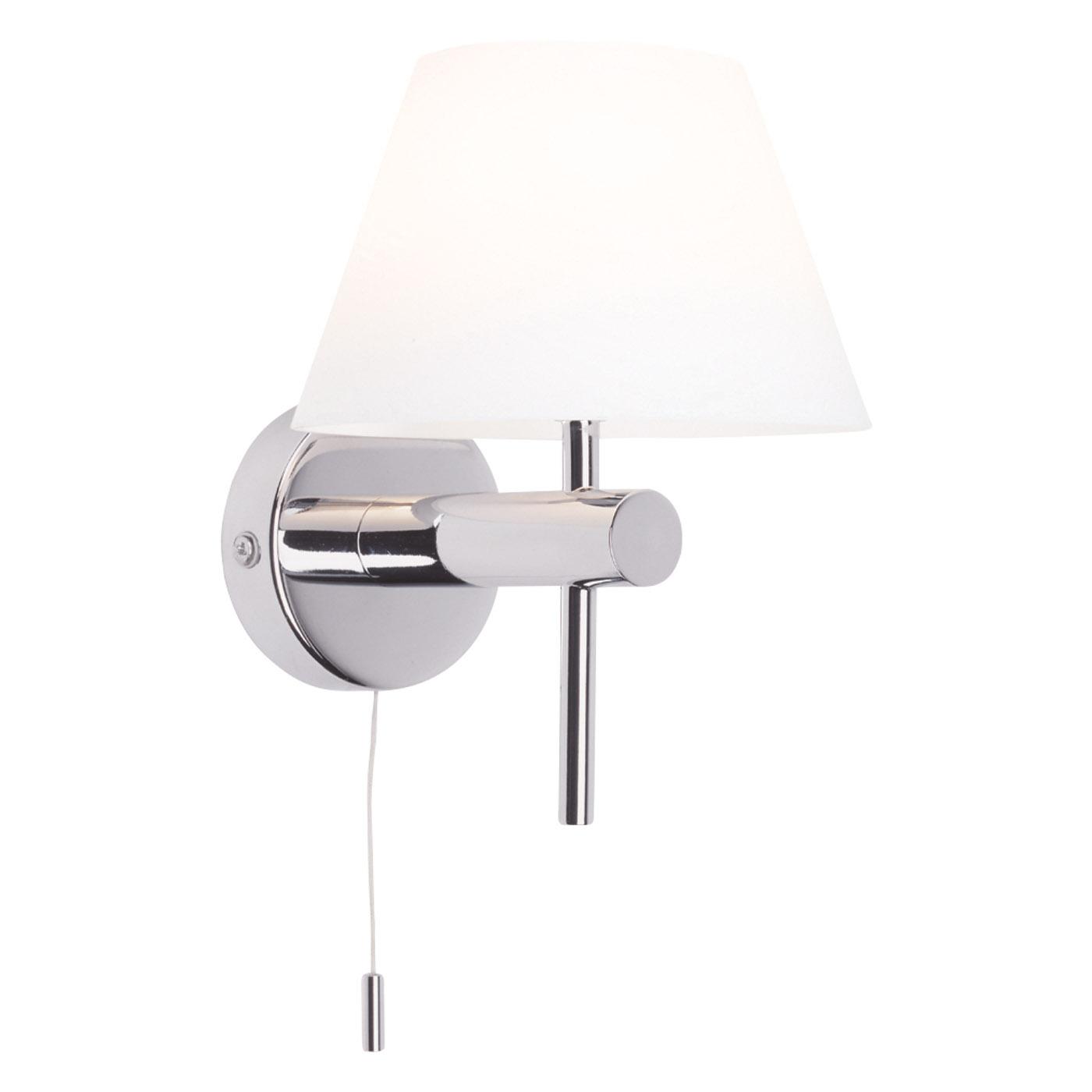 wandleuchte mit schnurschalter wandleuchte mit. Black Bedroom Furniture Sets. Home Design Ideas