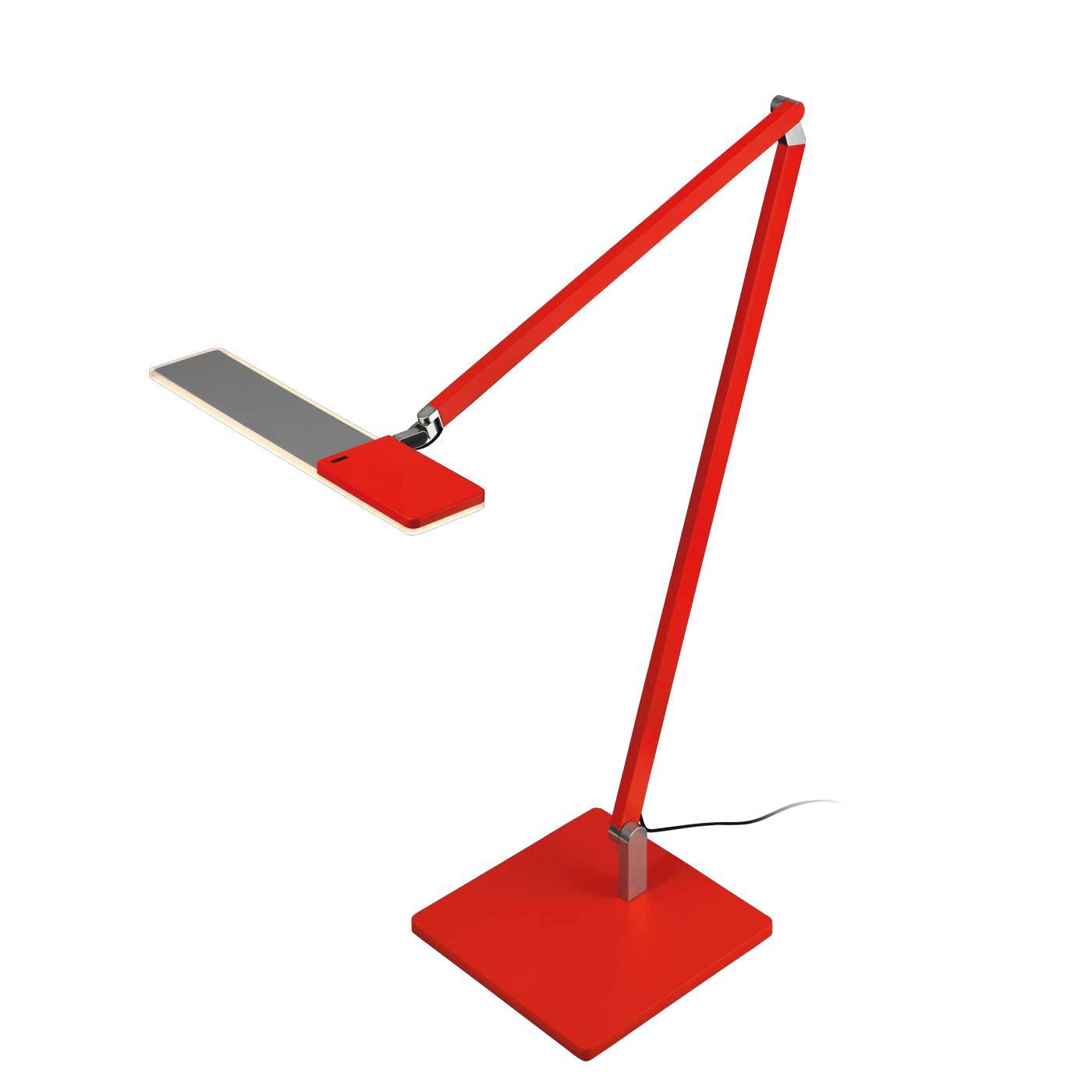 Lampe de bureau murale - Lampe de bureau neon ...