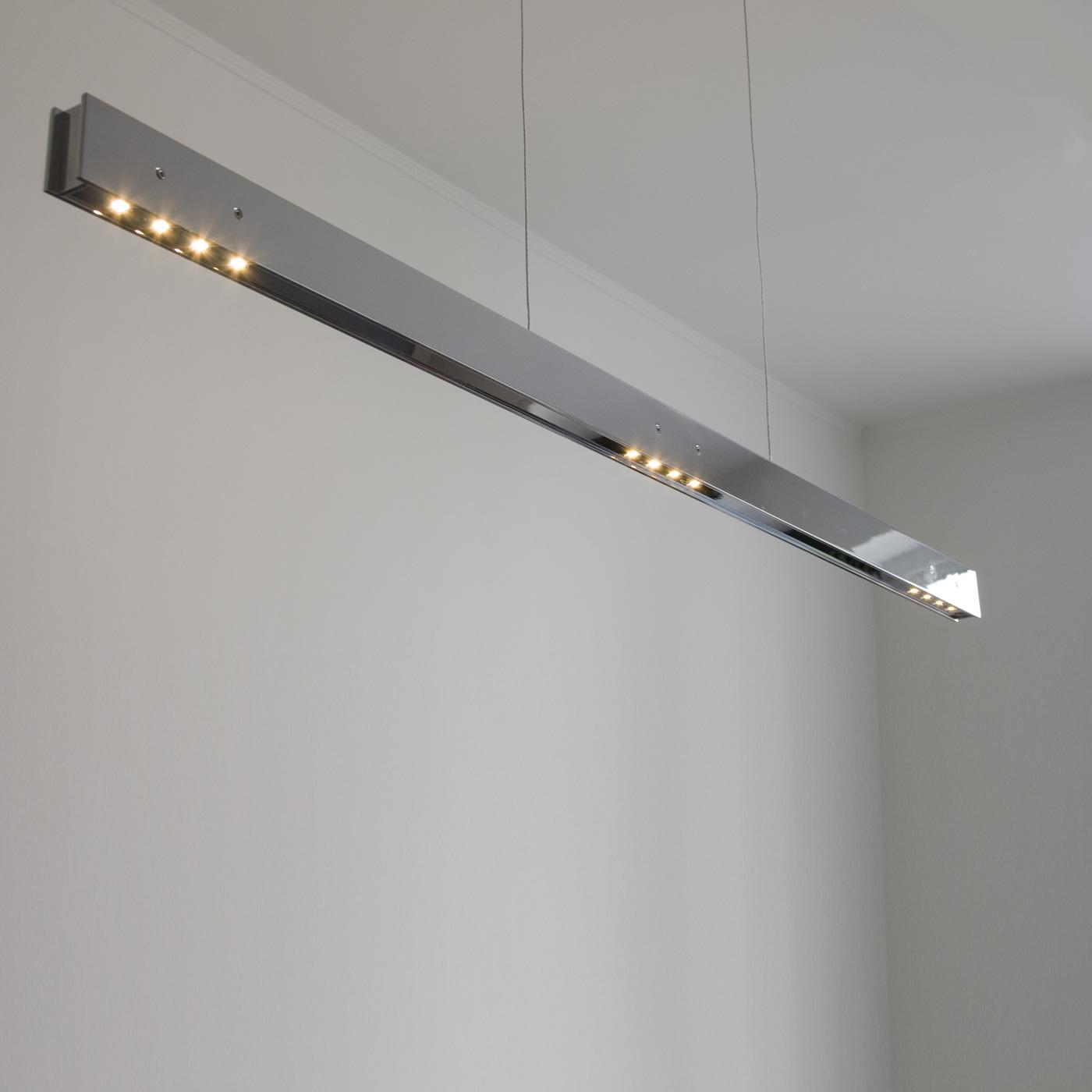 up leuchte led de thomas leuchten preisvergleiche erfahrungsberichte und kauf bei nextag. Black Bedroom Furniture Sets. Home Design Ideas