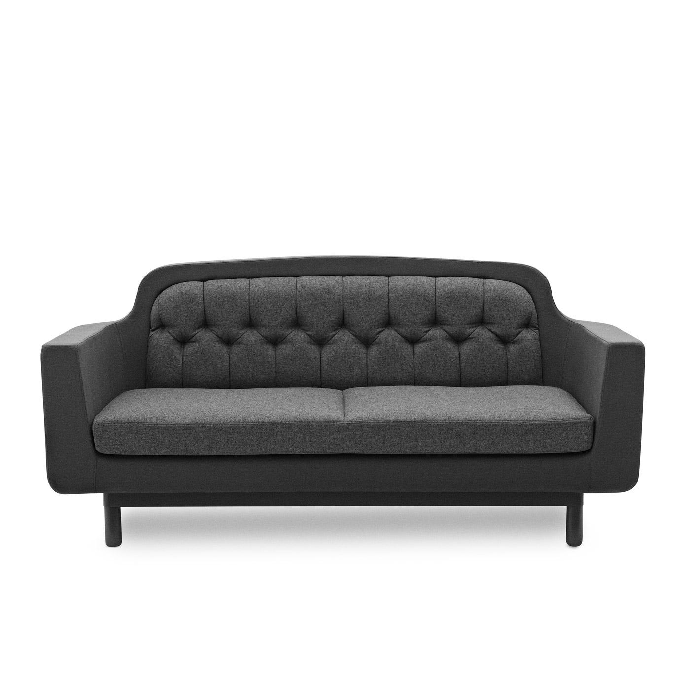 moderne guenstige sofas normann preisvergleiche erfahrungsberichte und kauf bei nextag. Black Bedroom Furniture Sets. Home Design Ideas