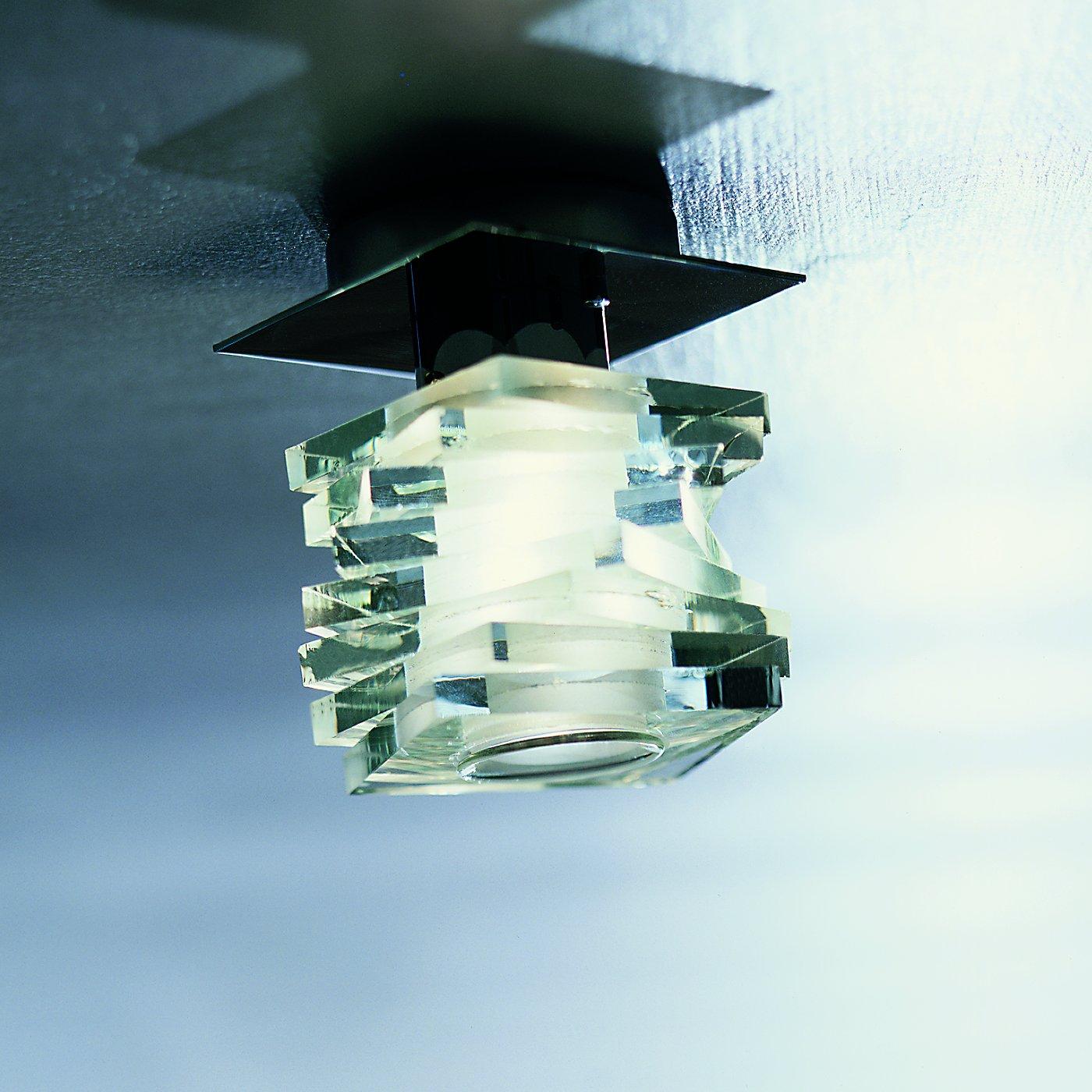 Zylinder Glas  Sonstige  De Majo  Preisvergleiche