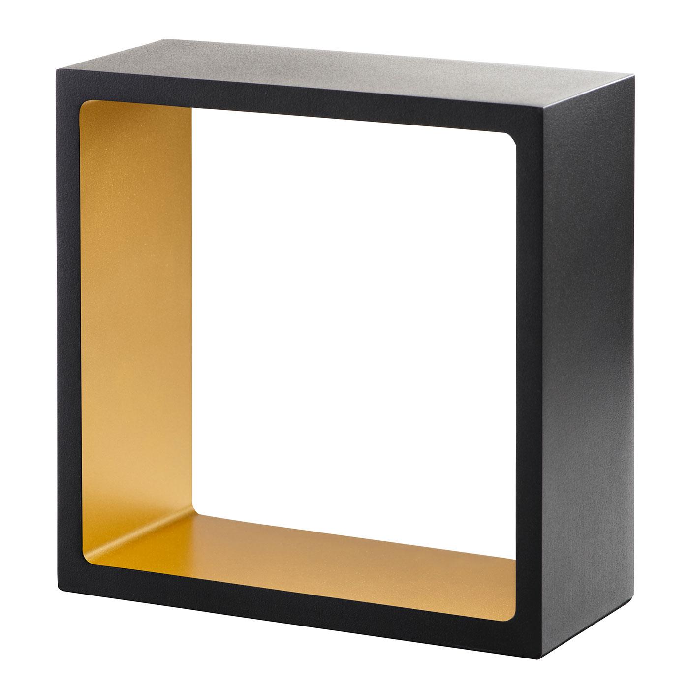 tischleuchte schwarz gold preisvergleiche erfahrungsberichte und kauf bei nextag. Black Bedroom Furniture Sets. Home Design Ideas