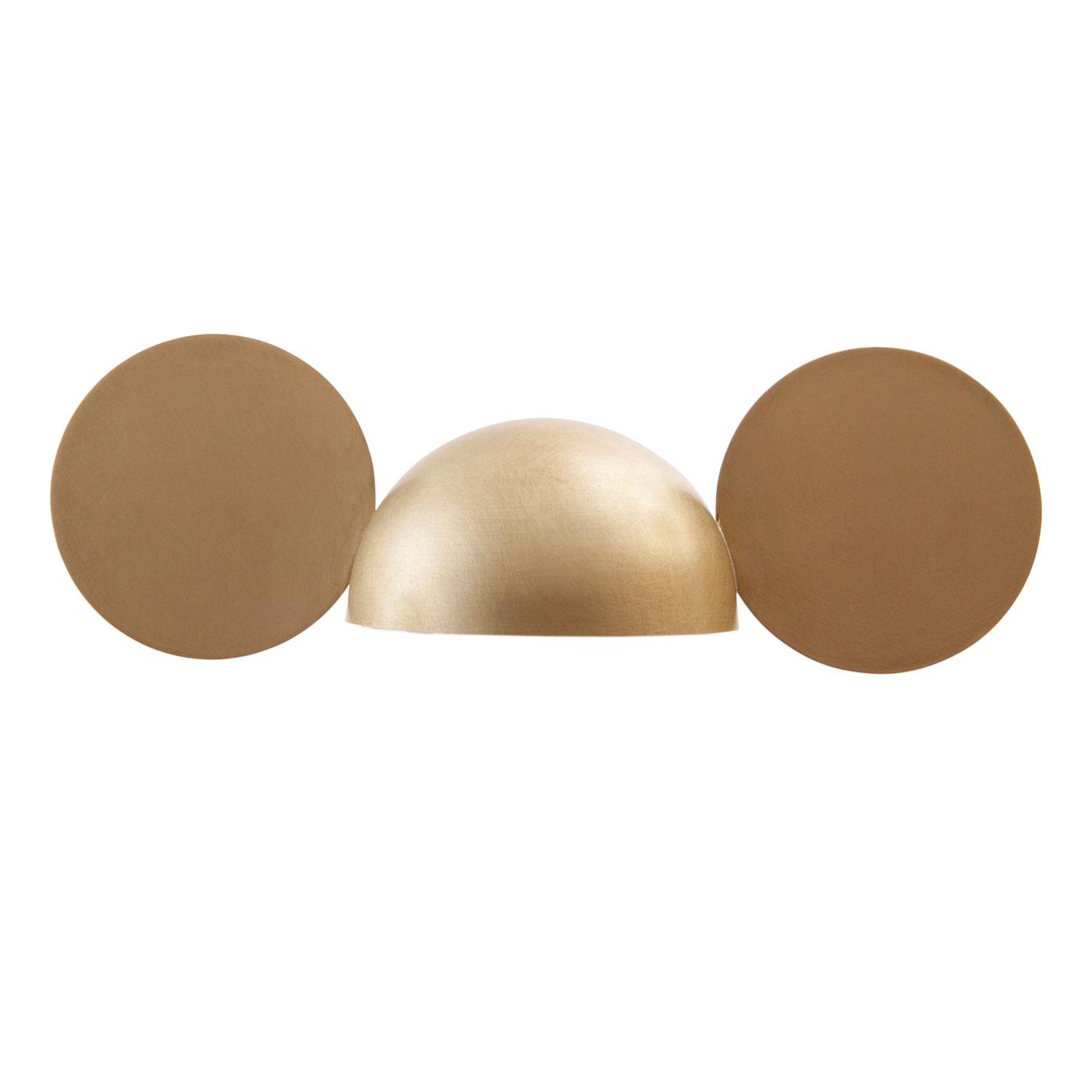 ingo maurer ersatzteile preisvergleiche erfahrungsberichte und kauf bei nextag. Black Bedroom Furniture Sets. Home Design Ideas