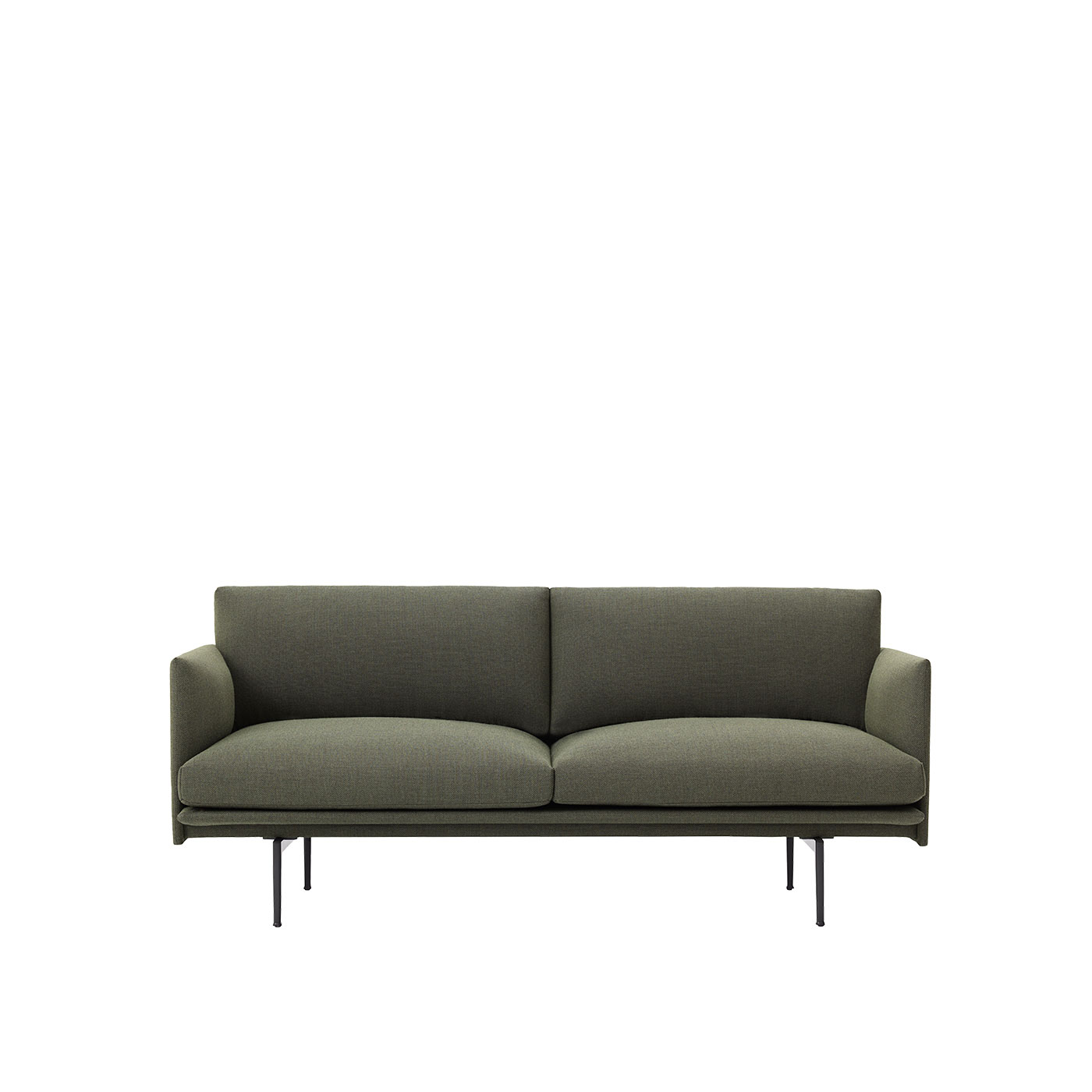 Zweisitzer leder for Zweisitzer sofa