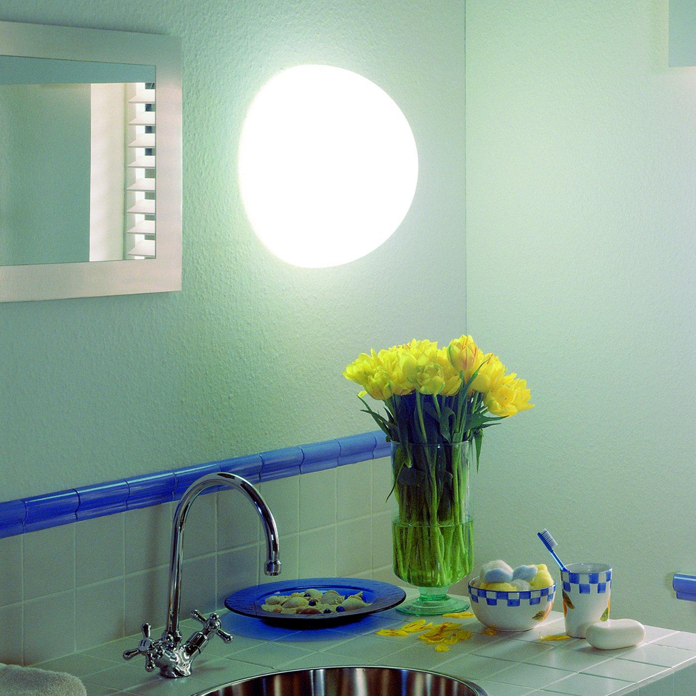 lampe de bureau led amazon. Black Bedroom Furniture Sets. Home Design Ideas