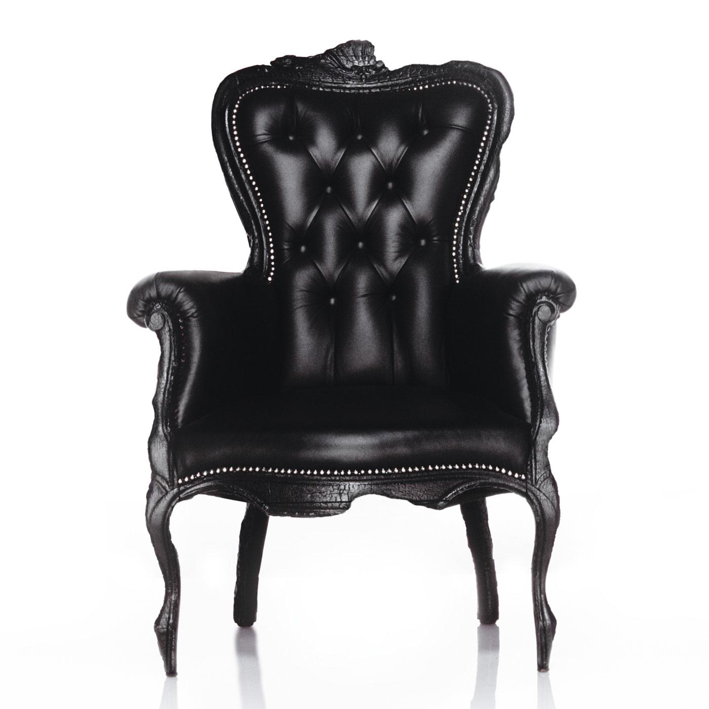 designer sessel g nstig moooi preisvergleiche erfahrungsberichte und kauf bei nextag. Black Bedroom Furniture Sets. Home Design Ideas