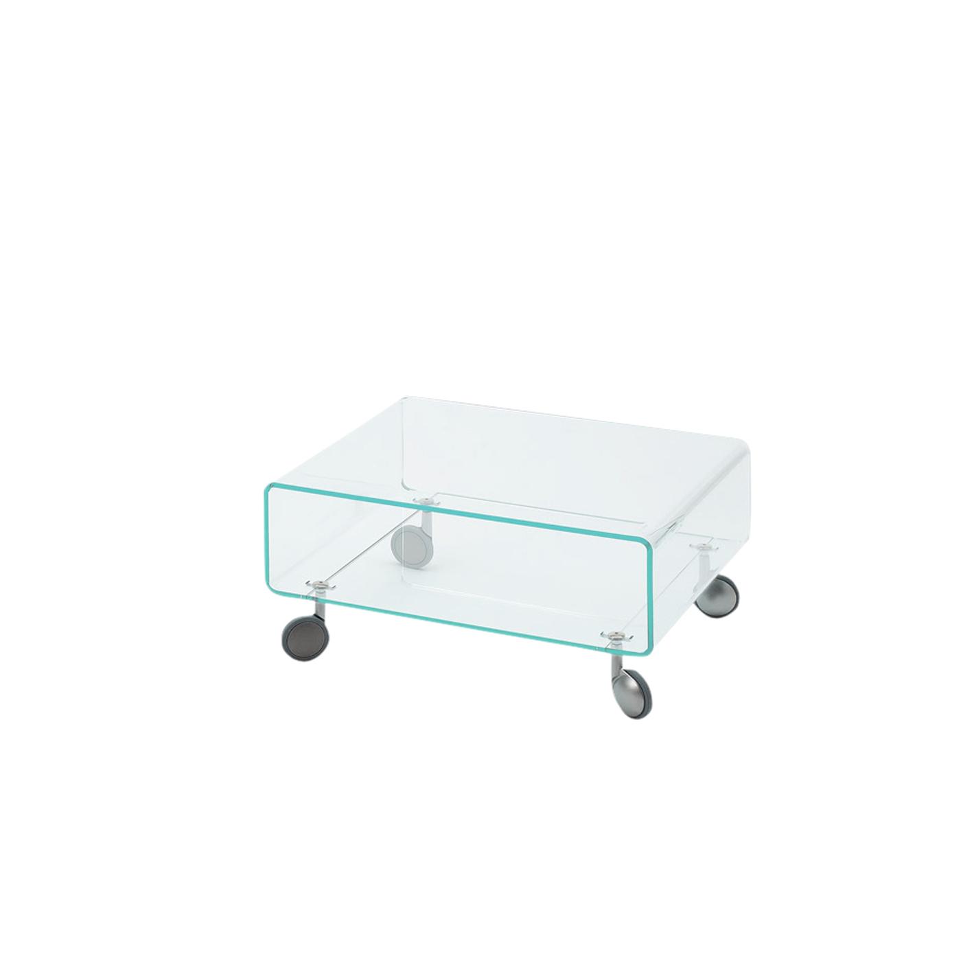 fernsehtisch rollen preisvergleiche erfahrungsberichte und kauf bei nextag. Black Bedroom Furniture Sets. Home Design Ideas