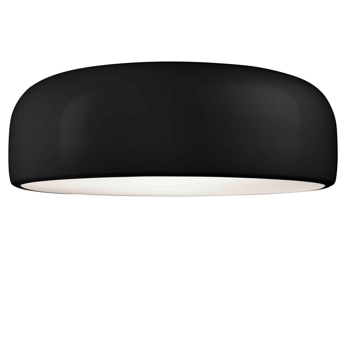 flos smithfield c preisvergleich leuchte g nstig. Black Bedroom Furniture Sets. Home Design Ideas