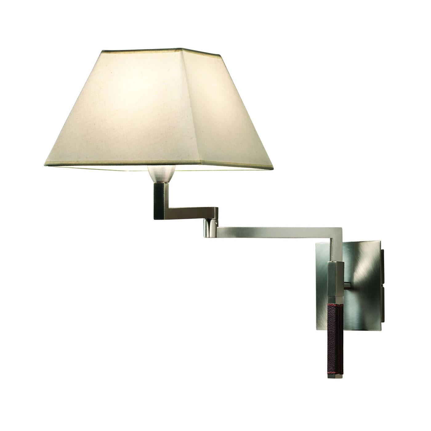 flexible leuchte preisvergleiche erfahrungsberichte und. Black Bedroom Furniture Sets. Home Design Ideas