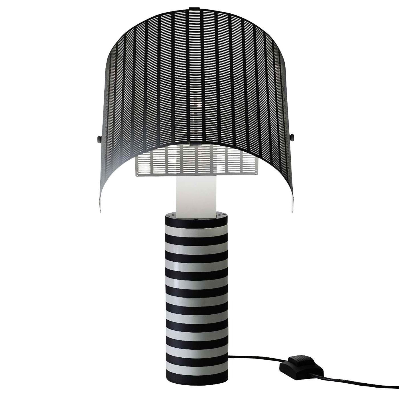 artemide shogun tavolo preisvergleich tischleuchte g nstig kaufen bei. Black Bedroom Furniture Sets. Home Design Ideas