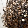 Icone Salsola Outside P Decken- oder Wandleuchte in drei Größen