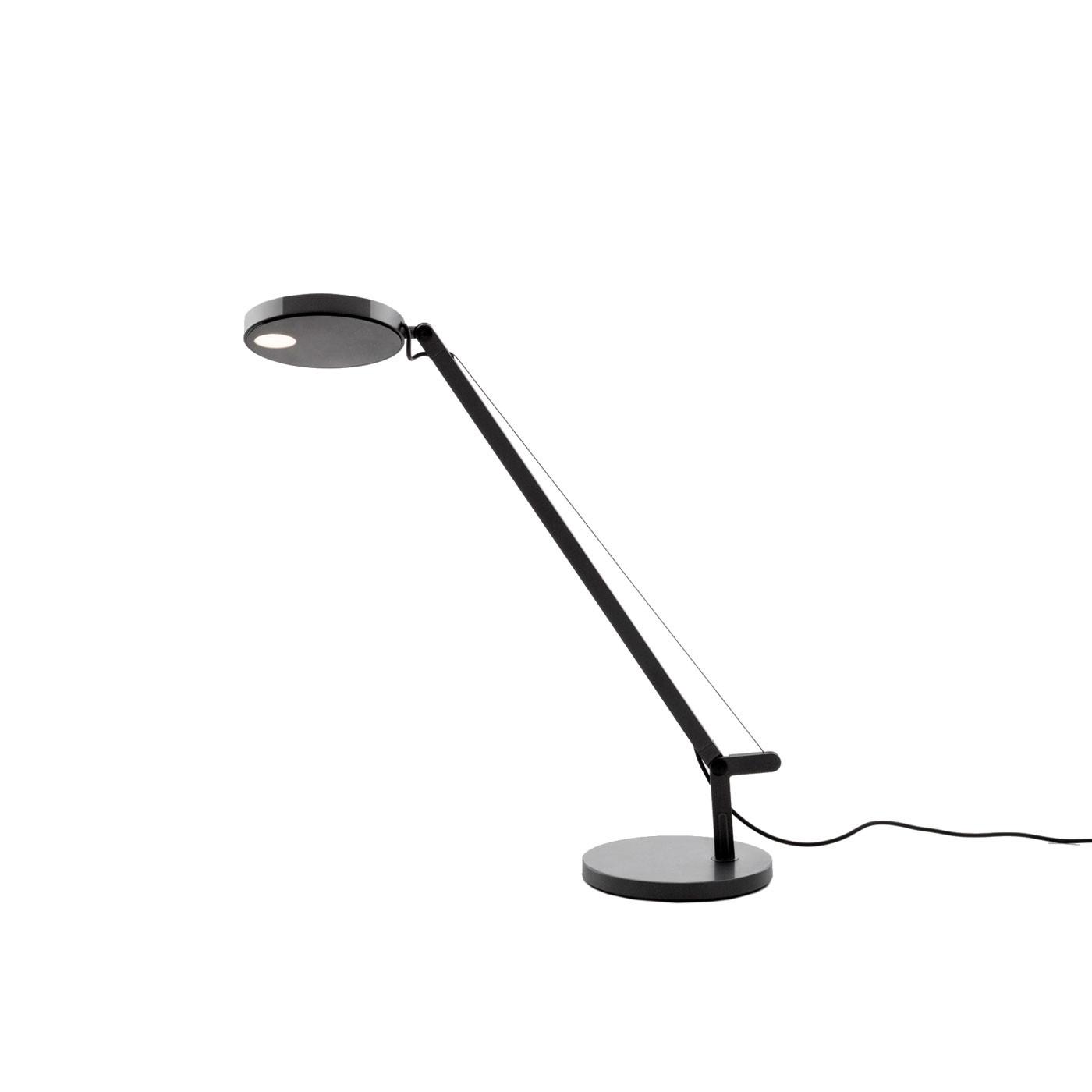 Artemide Demetra Micro Tavolo LED
