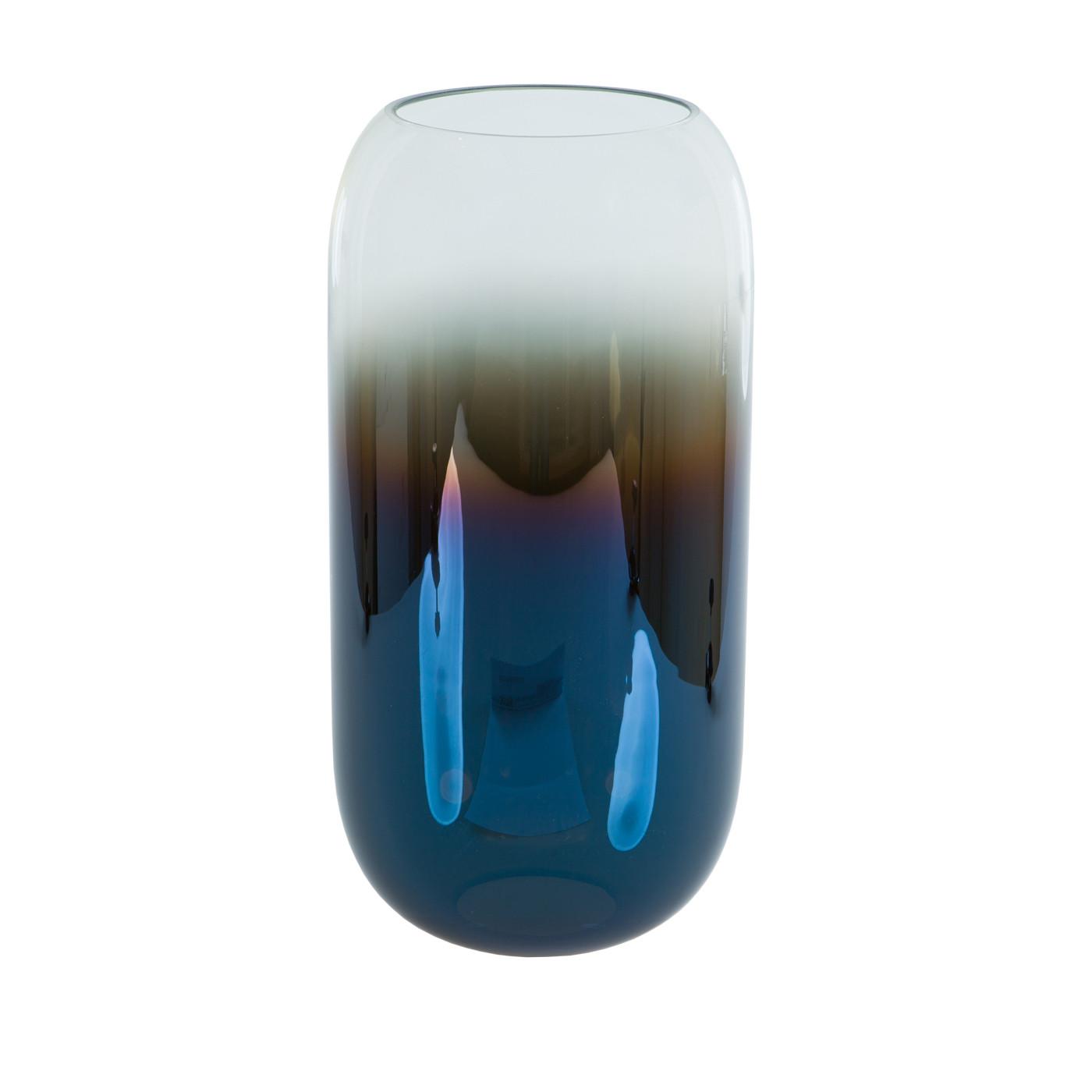 Artemide Gople Ersatzglas