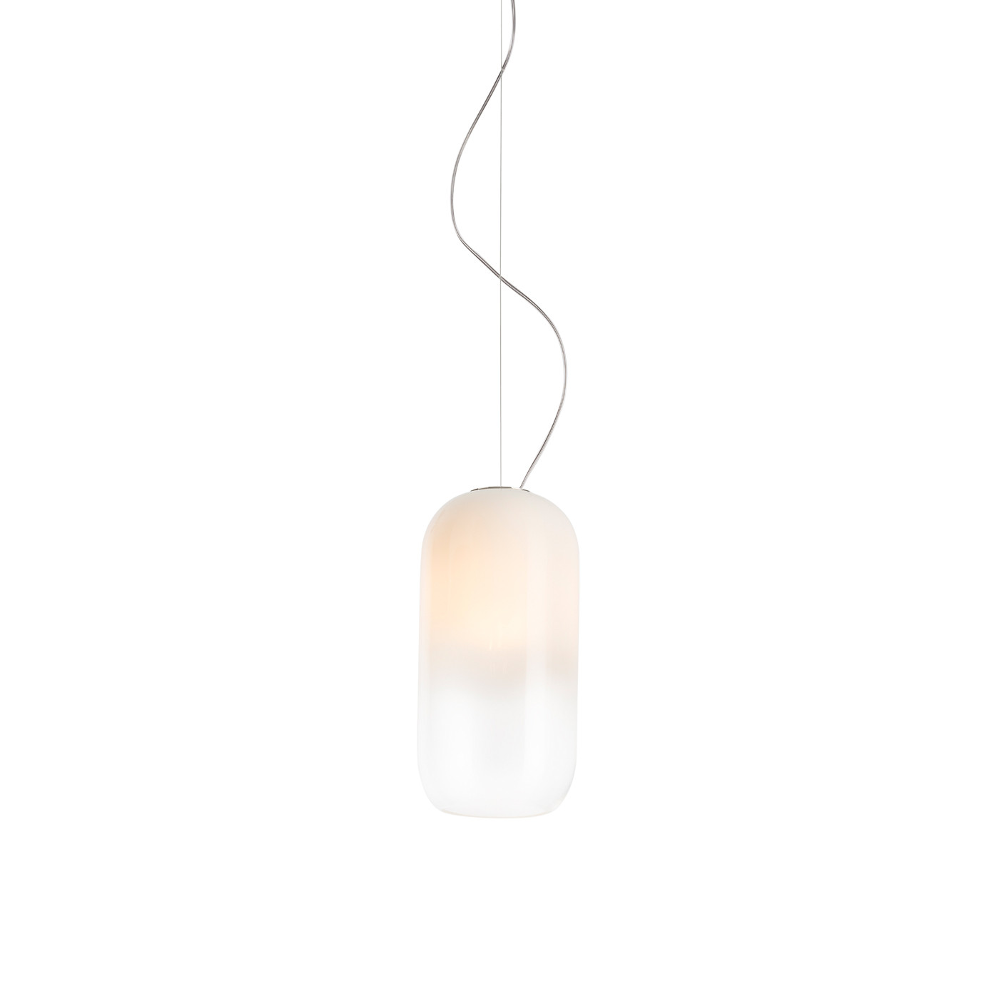 Artemide Gople Mini Suspension