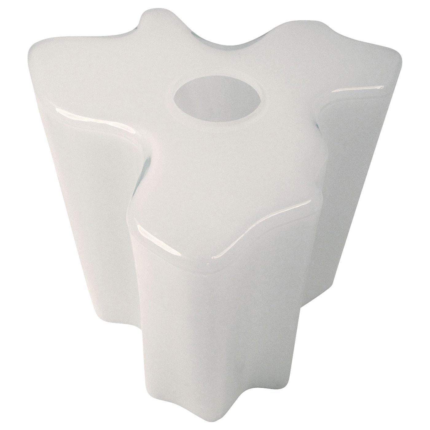 Artemide Logico Ersatzglas für Decken-, Pendel-, Steh- und Tischleuchte