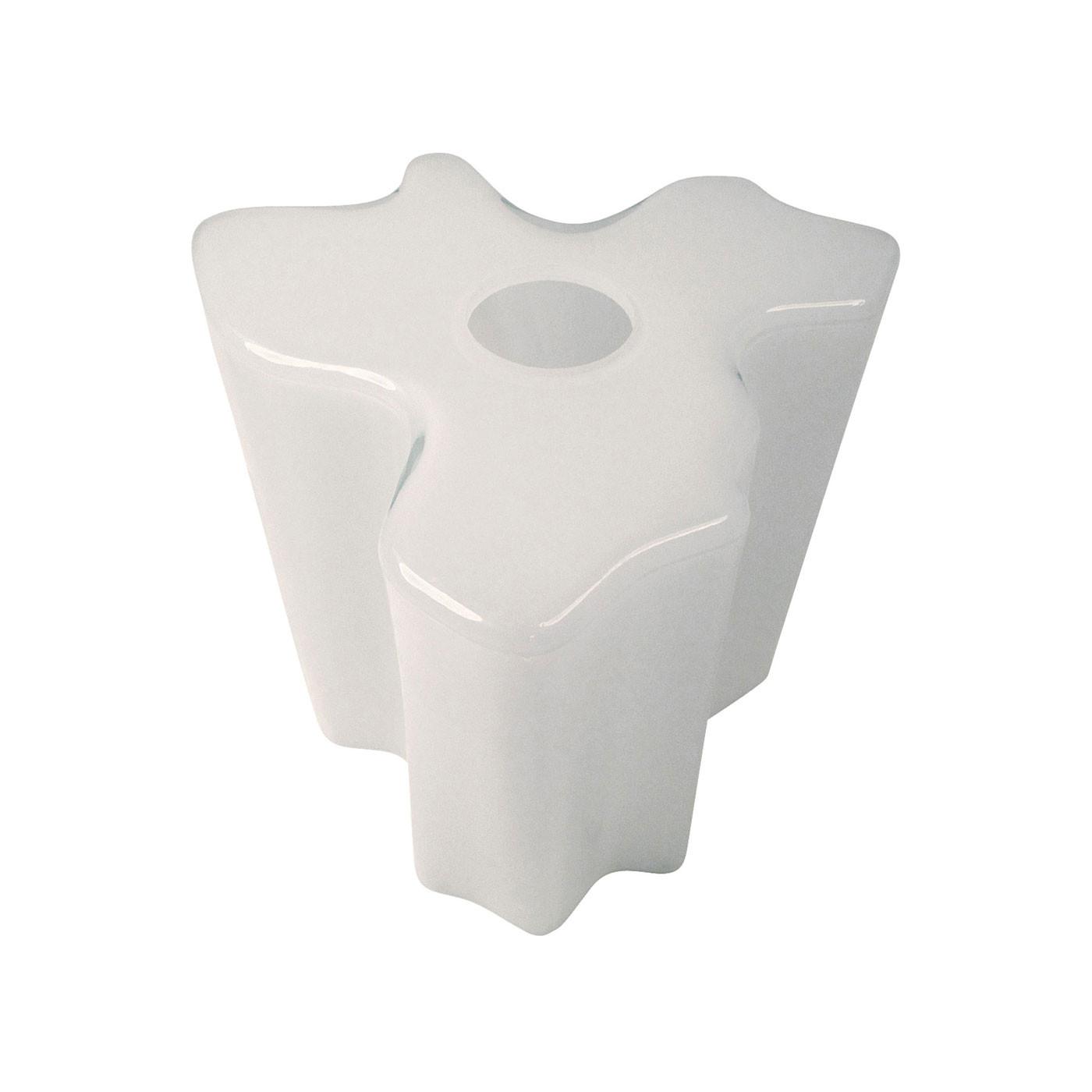 Artemide Logico Micro Ersatzglas für Decken-, Pendel- und Tischleuchte