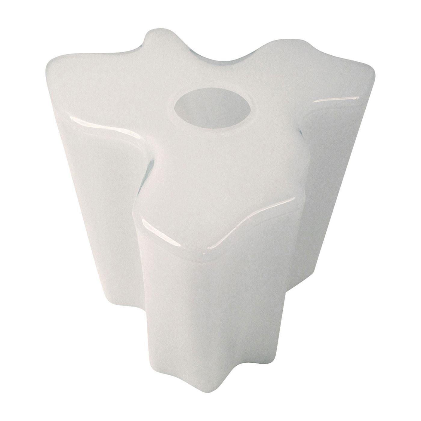 Artemide Logico Mini Ersatzglas für Decken-, Pendel- und Tischleuchte