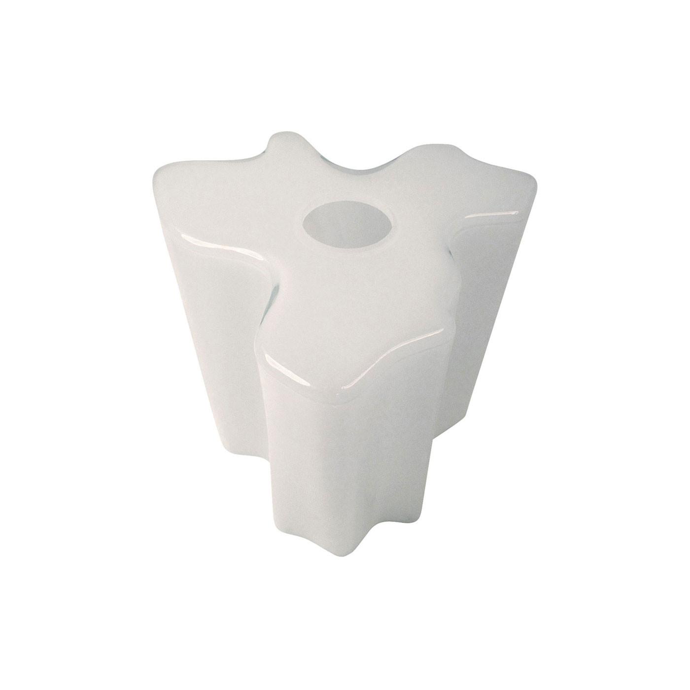 Artemide Logico Nano Ersatzglas für Decken- und Pendelleuchte