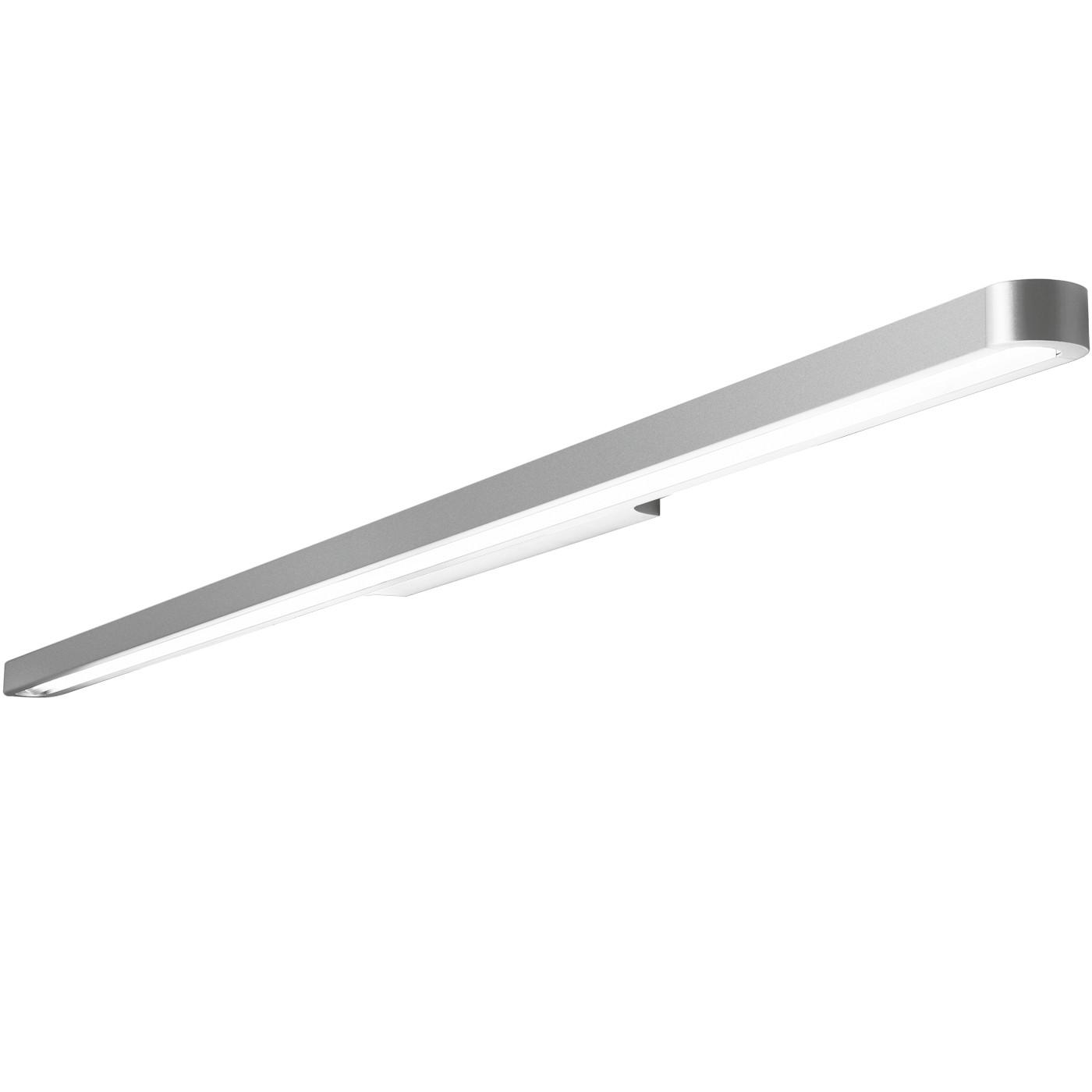 Artemide Talo Parete 150 LED