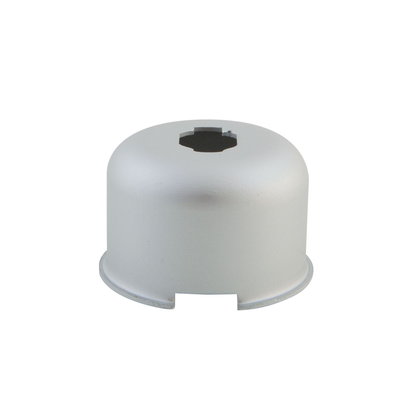Artemide Tolomeo Micro replacement cup for E14 lamp holder