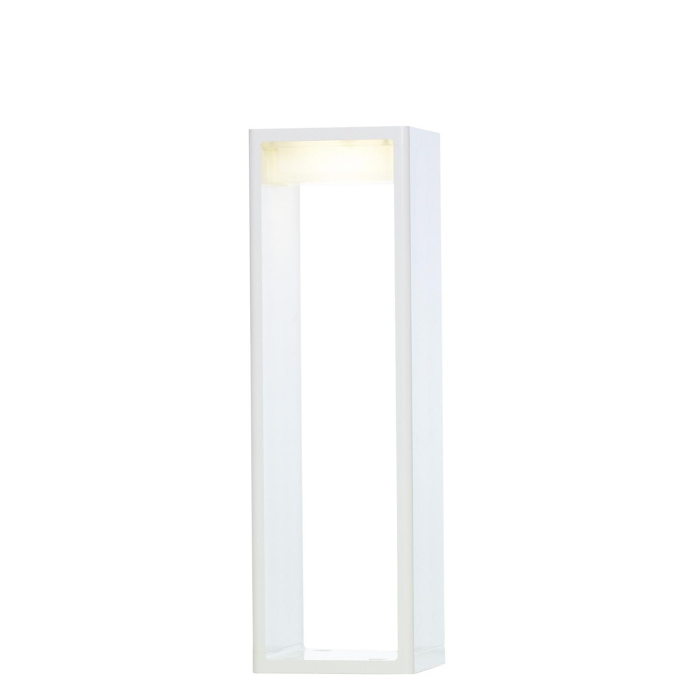B.Lux Frame M LED