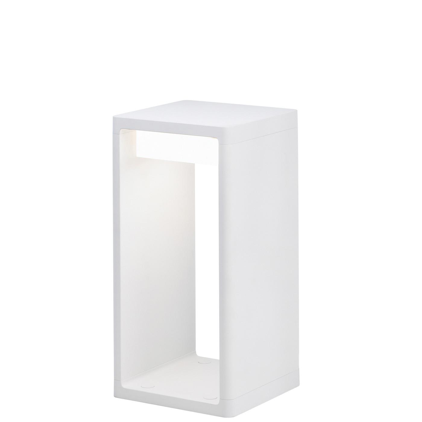 B.Lux Frame S LED
