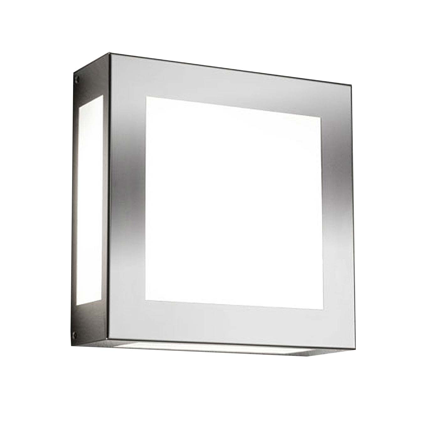 Cmd Aqua Legendo Wall Lamp