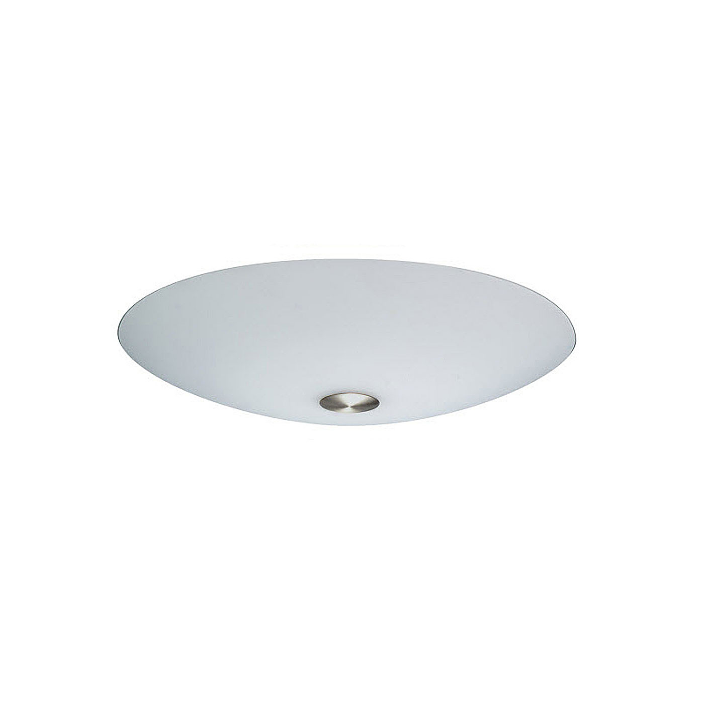 Casablanca Focus Ceiling Light