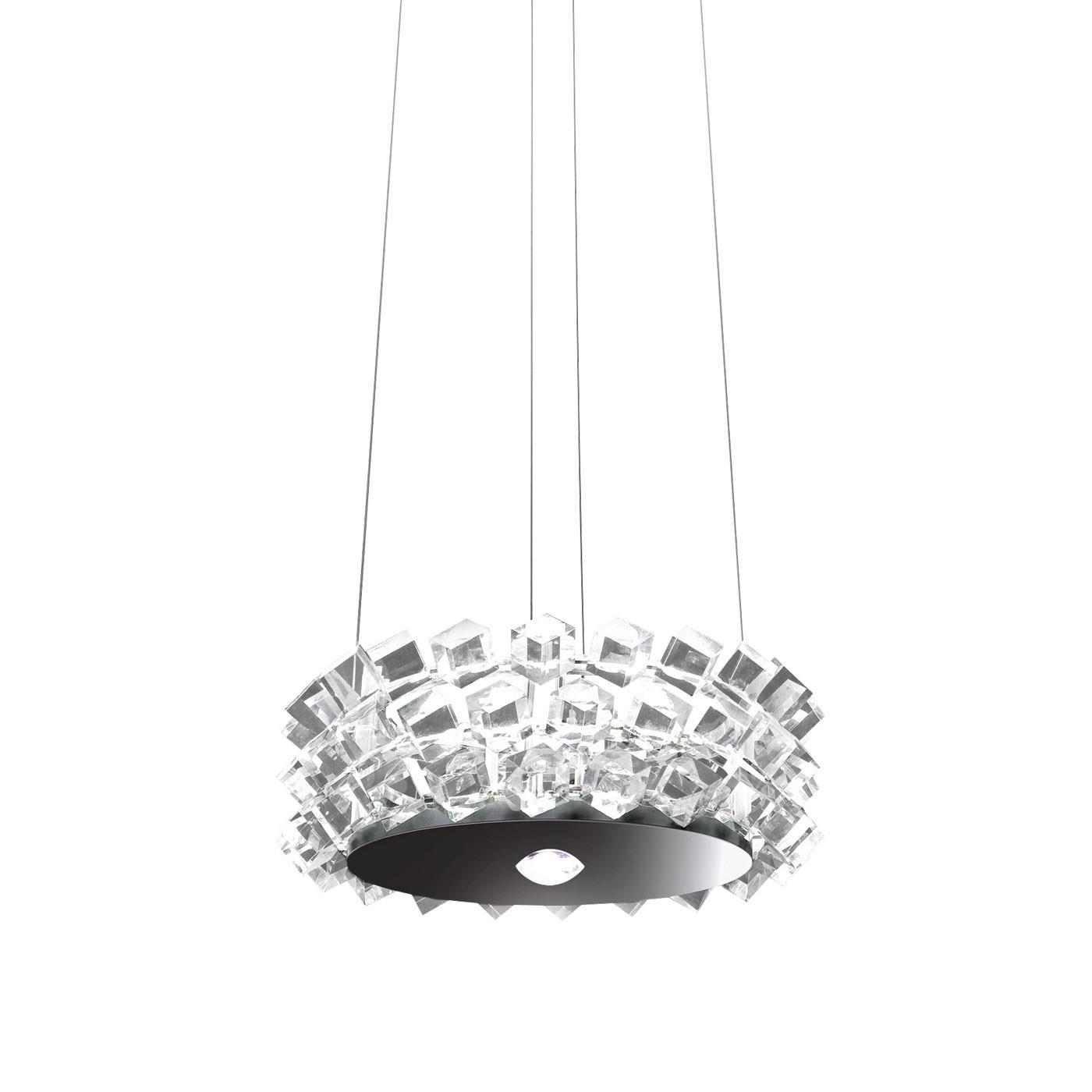 Cini & Nils Collier Tre LED