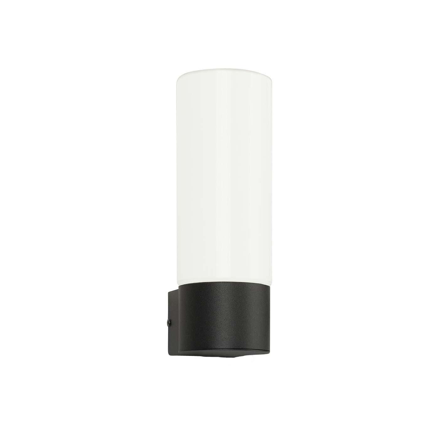 Cmd Aqua Wall Lamp