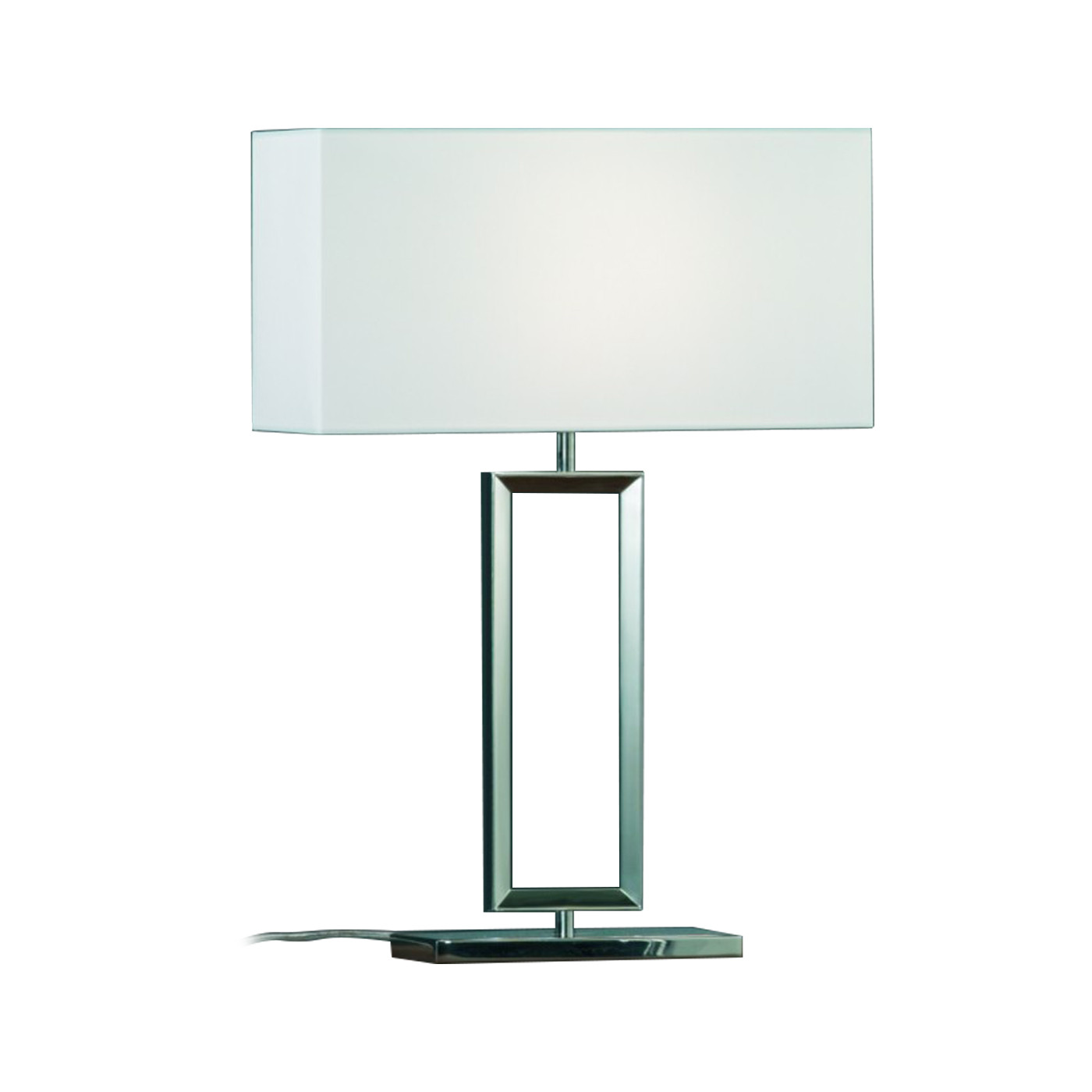 Helestra Enna 2 L Lampe de table