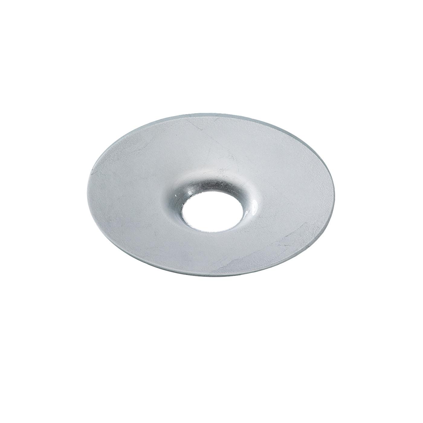 Elesi Luce Mir 00701 Ceiling Lamp