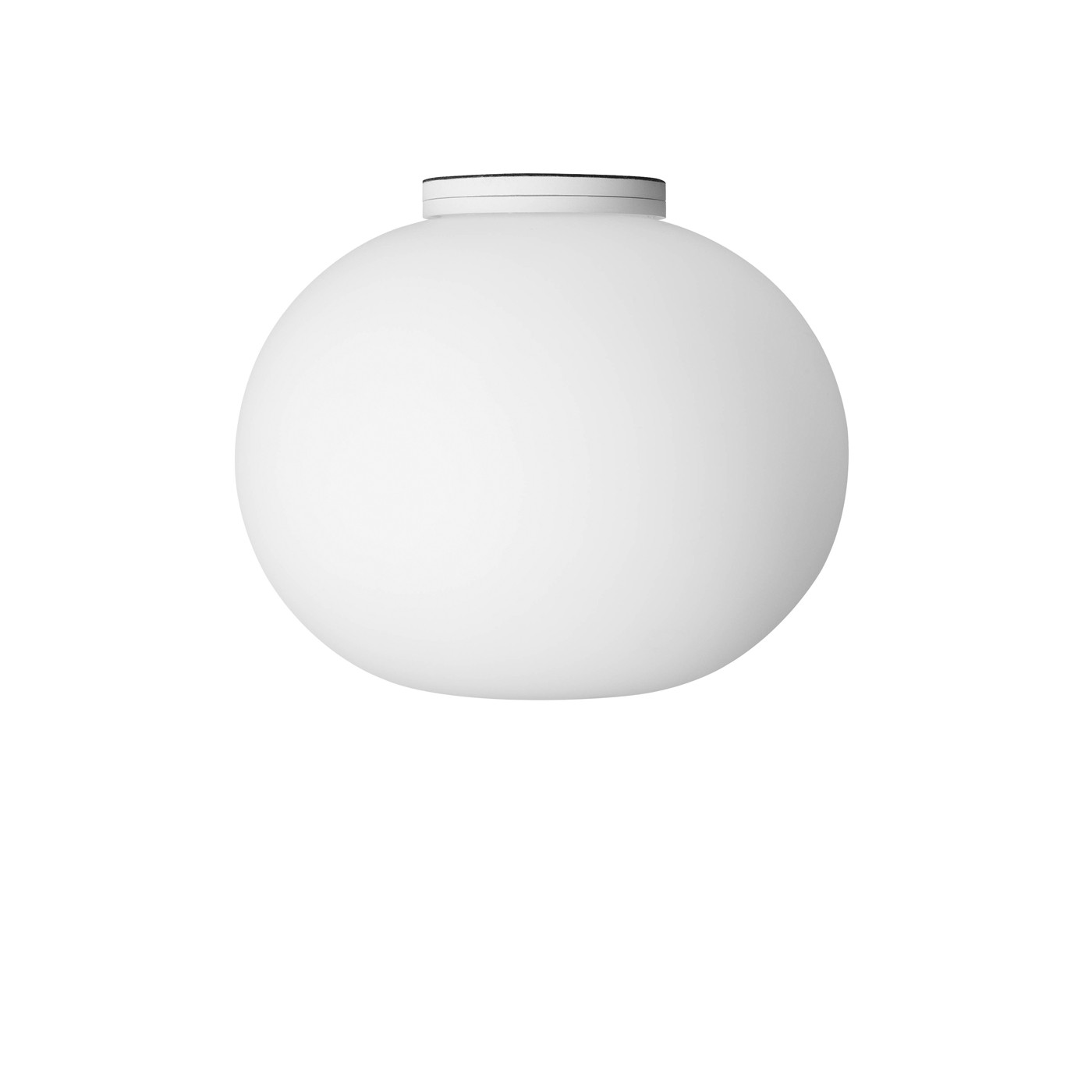 Flos Glo-Ball Zero C/W