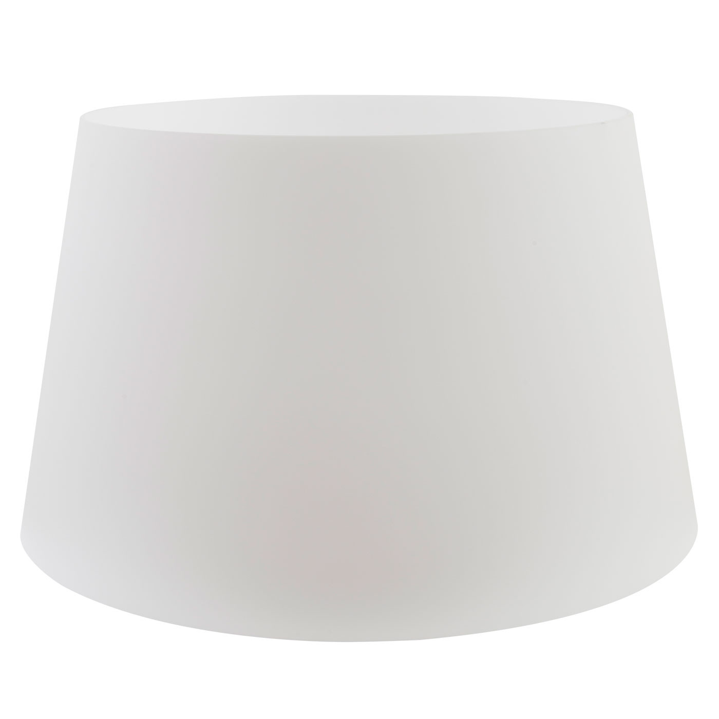Fontanaarte Replacement Shade For Passion Table And Floor Lamp