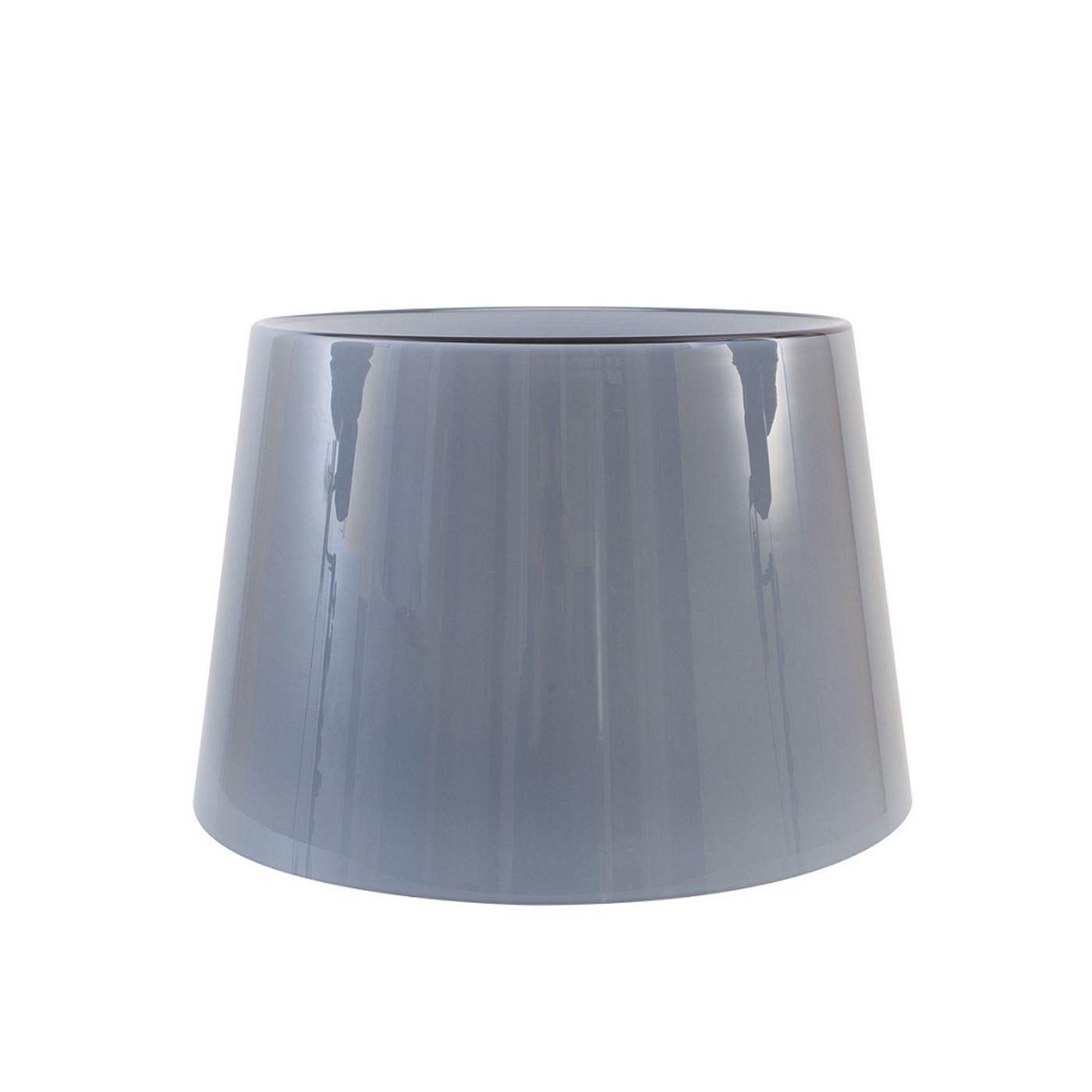 Foscarini Lumiere XXS Ersatzglas