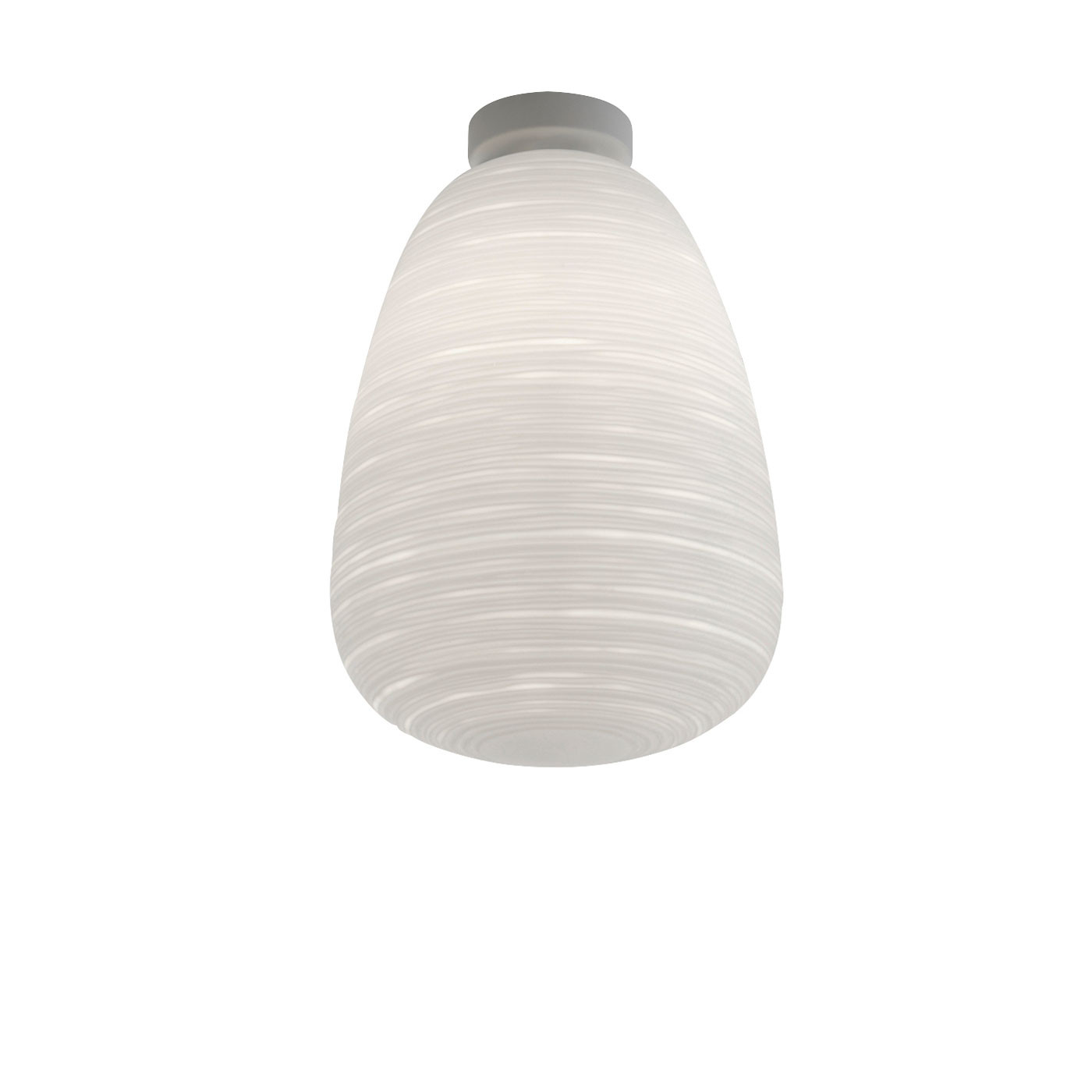 Foscarini Rituals 1 Soffitto