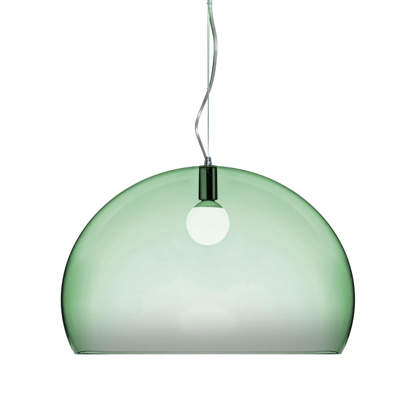 Kartell Fly Pendant Lamp