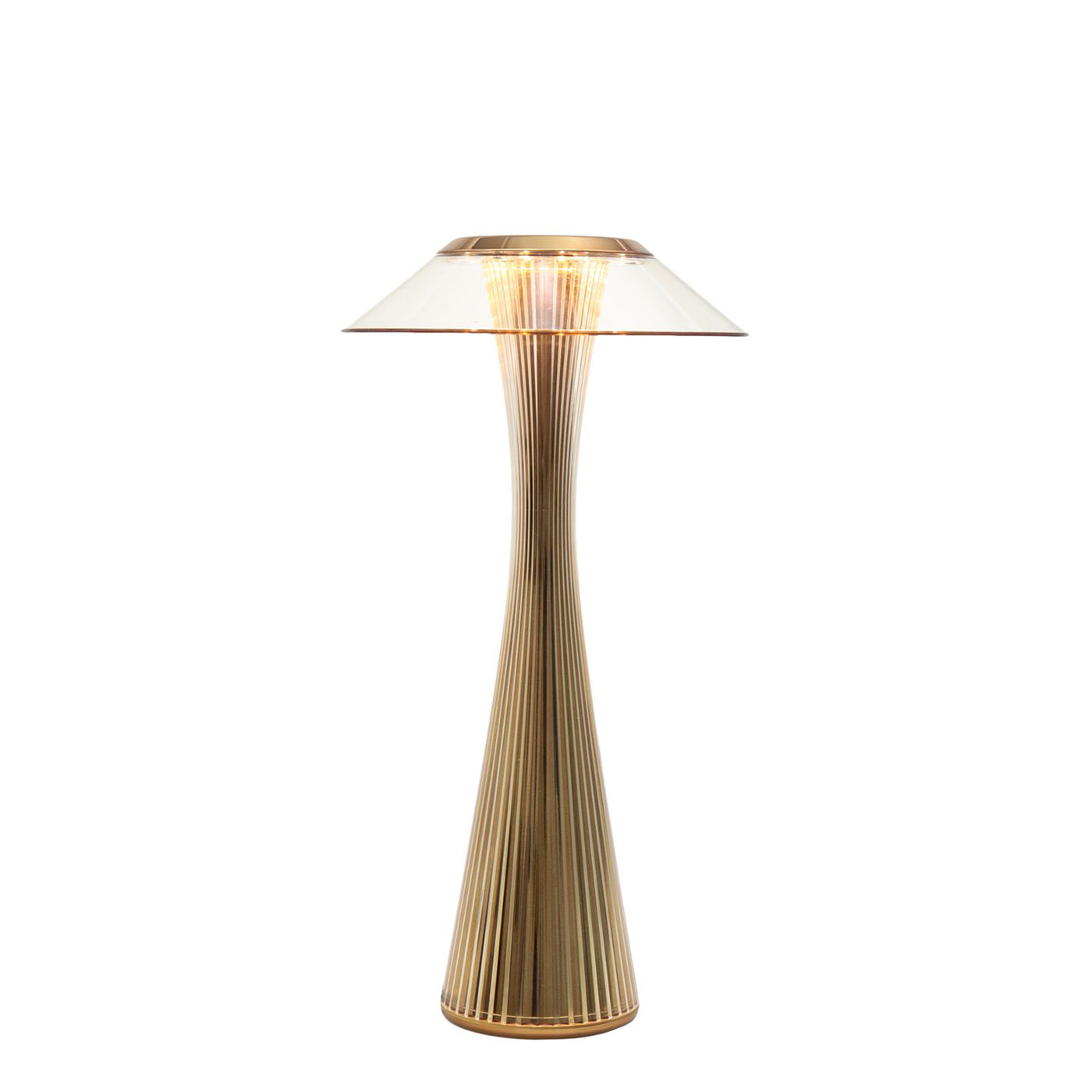 Most Iconic Table Lamps