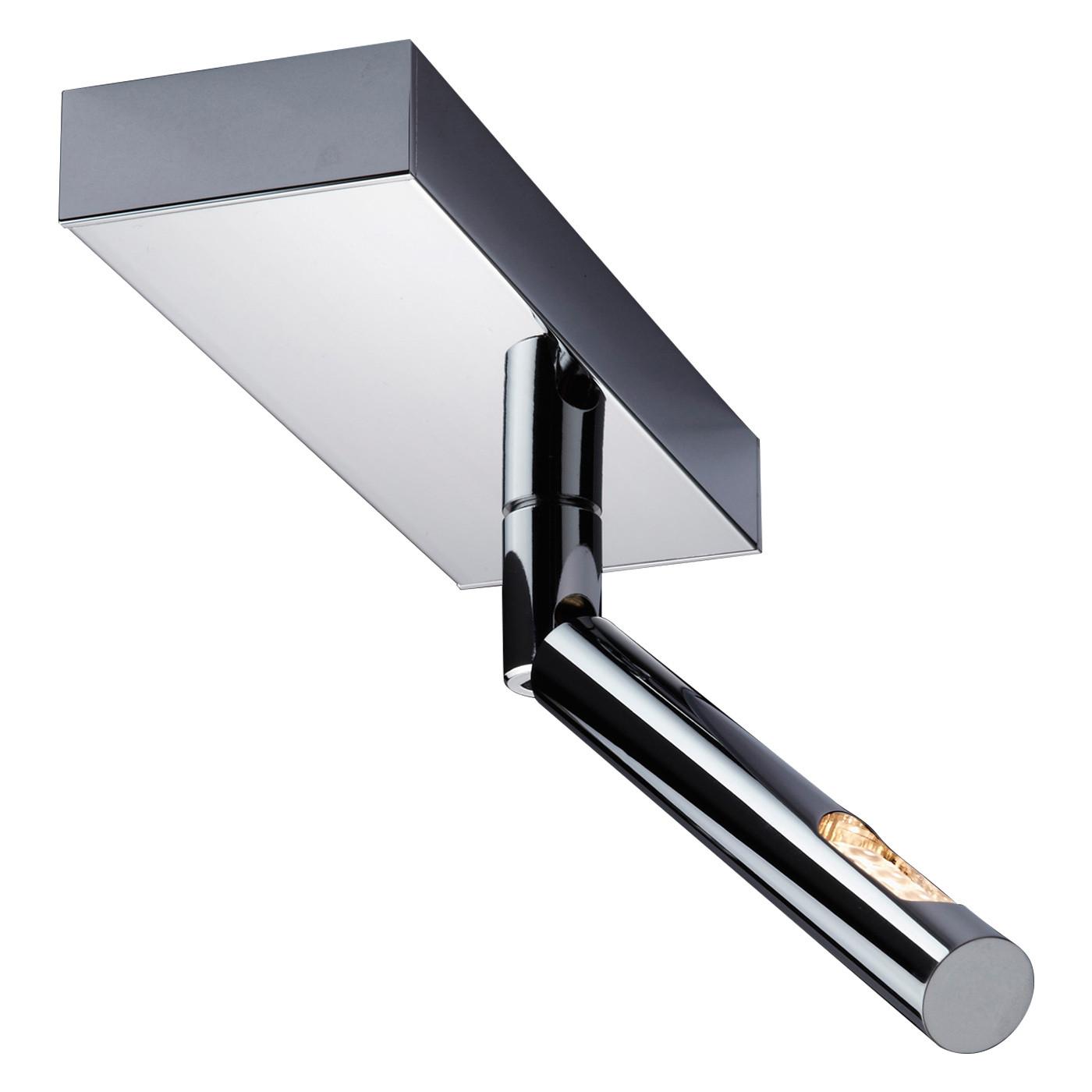 LDM Ecco LED Alto Uno Deckenleuchte